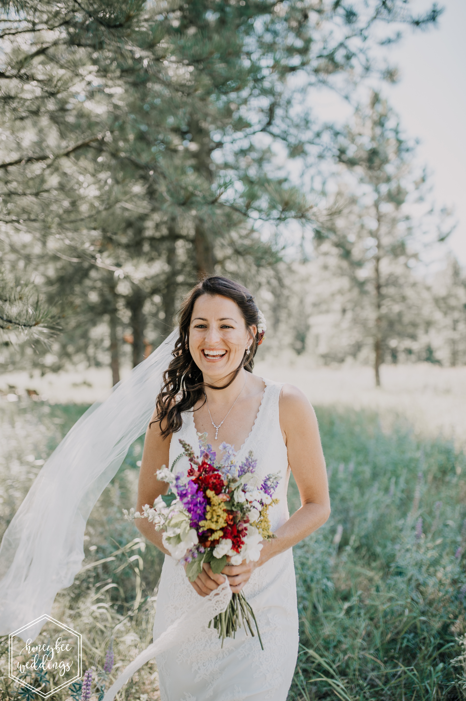 158 White Raven Wedding_Montana Wedding Photographer_Honeybee Weddings_ Meghan Maloney + Arza Hammond 2018-0110-2.jpg