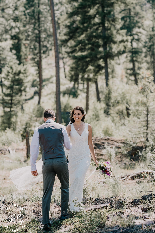 161 White Raven Wedding_Montana Wedding Photographer_Honeybee Weddings_ Meghan Maloney + Arza Hammond 2018-8432.jpg