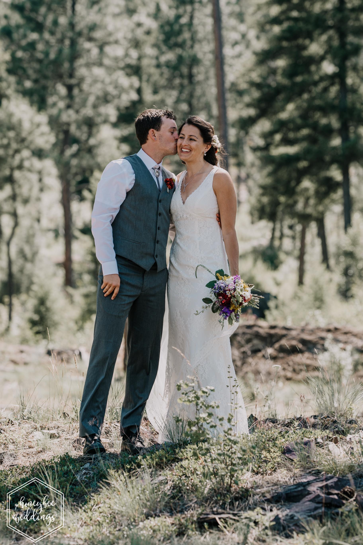 171 White Raven Wedding_Montana Wedding Photographer_Honeybee Weddings_ Meghan Maloney + Arza Hammond 2018-8417.jpg