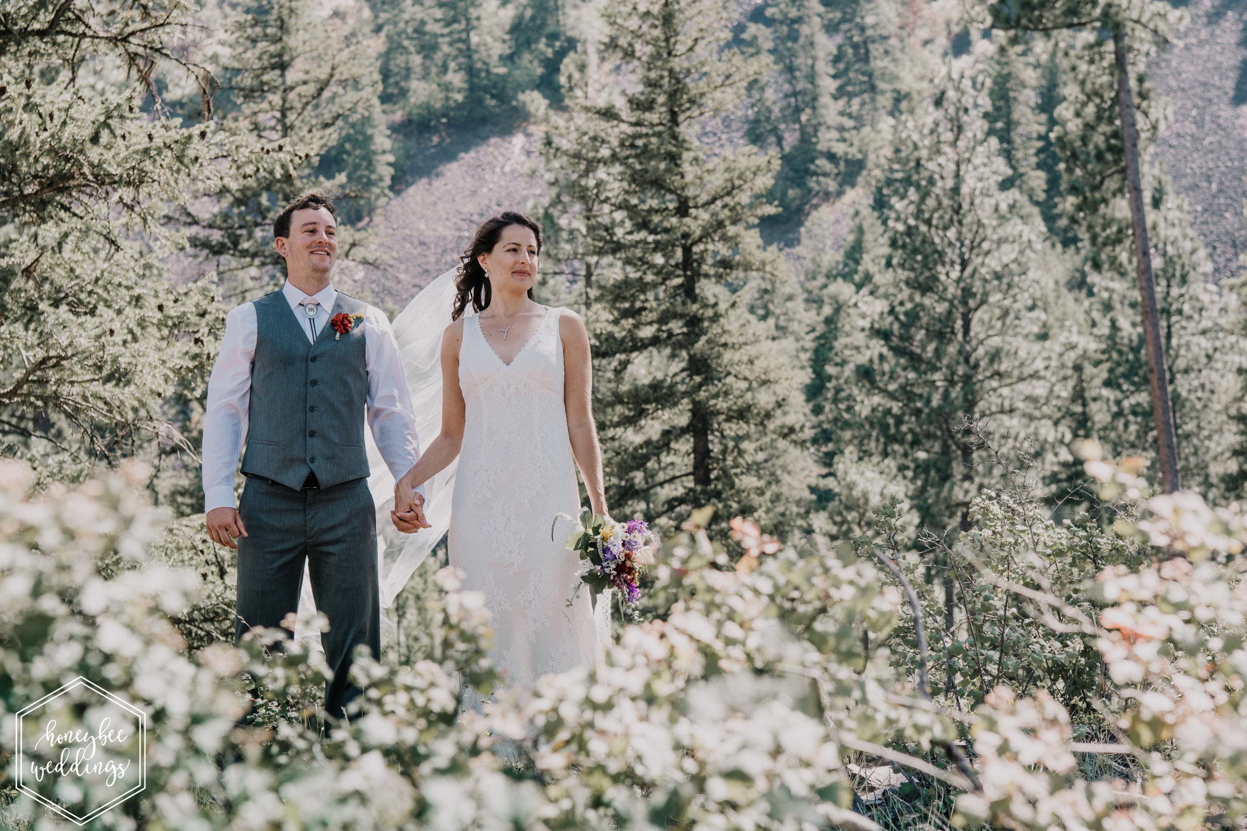 180 White Raven Wedding_Montana Wedding Photographer_Honeybee Weddings_ Meghan Maloney + Arza Hammond 2018-9295-2.jpg