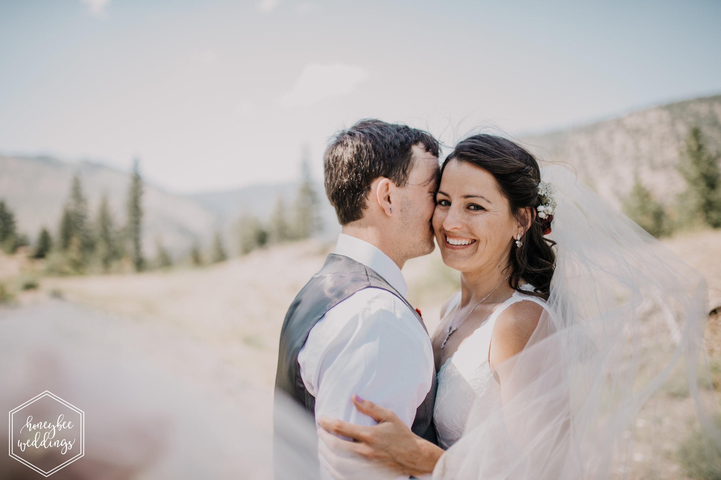 200 White Raven Wedding_Montana Wedding Photographer_Honeybee Weddings_ Meghan Maloney + Arza Hammond 2018-0134-2.jpg