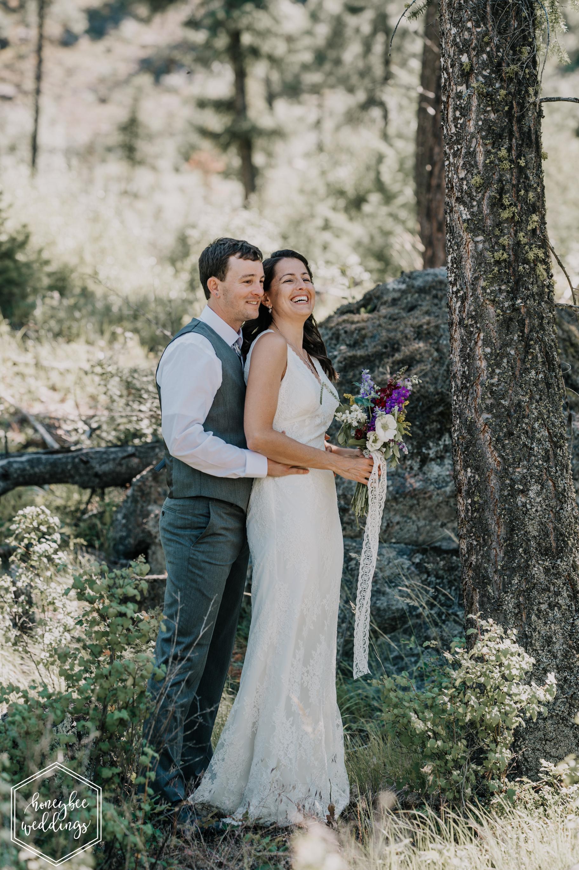 208 White Raven Wedding_Montana Wedding Photographer_Honeybee Weddings_ Meghan Maloney + Arza Hammond 2018-8466.jpg