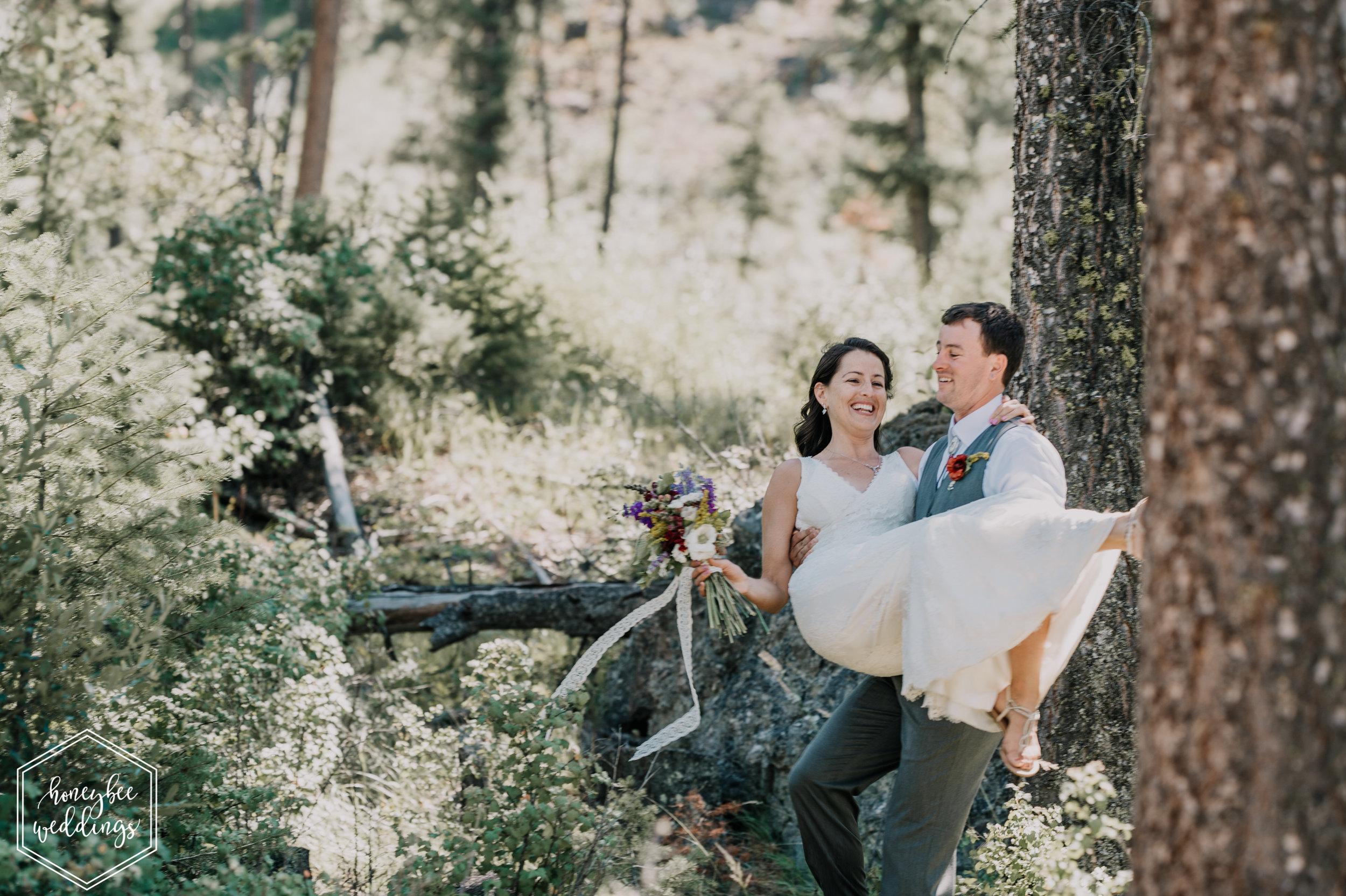 222 White Raven Wedding_Montana Wedding Photographer_Honeybee Weddings_ Meghan Maloney + Arza Hammond 2018-8512.jpg
