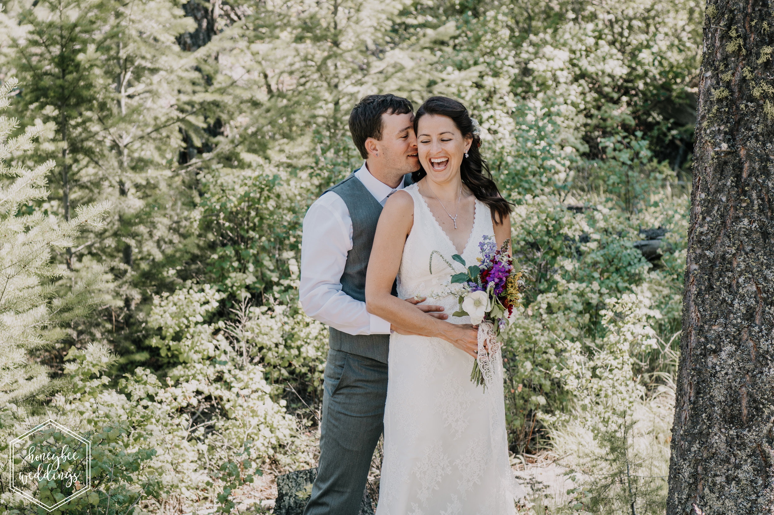 230 White Raven Wedding_Montana Wedding Photographer_Honeybee Weddings_ Meghan Maloney + Arza Hammond 2018-9314-2.jpg