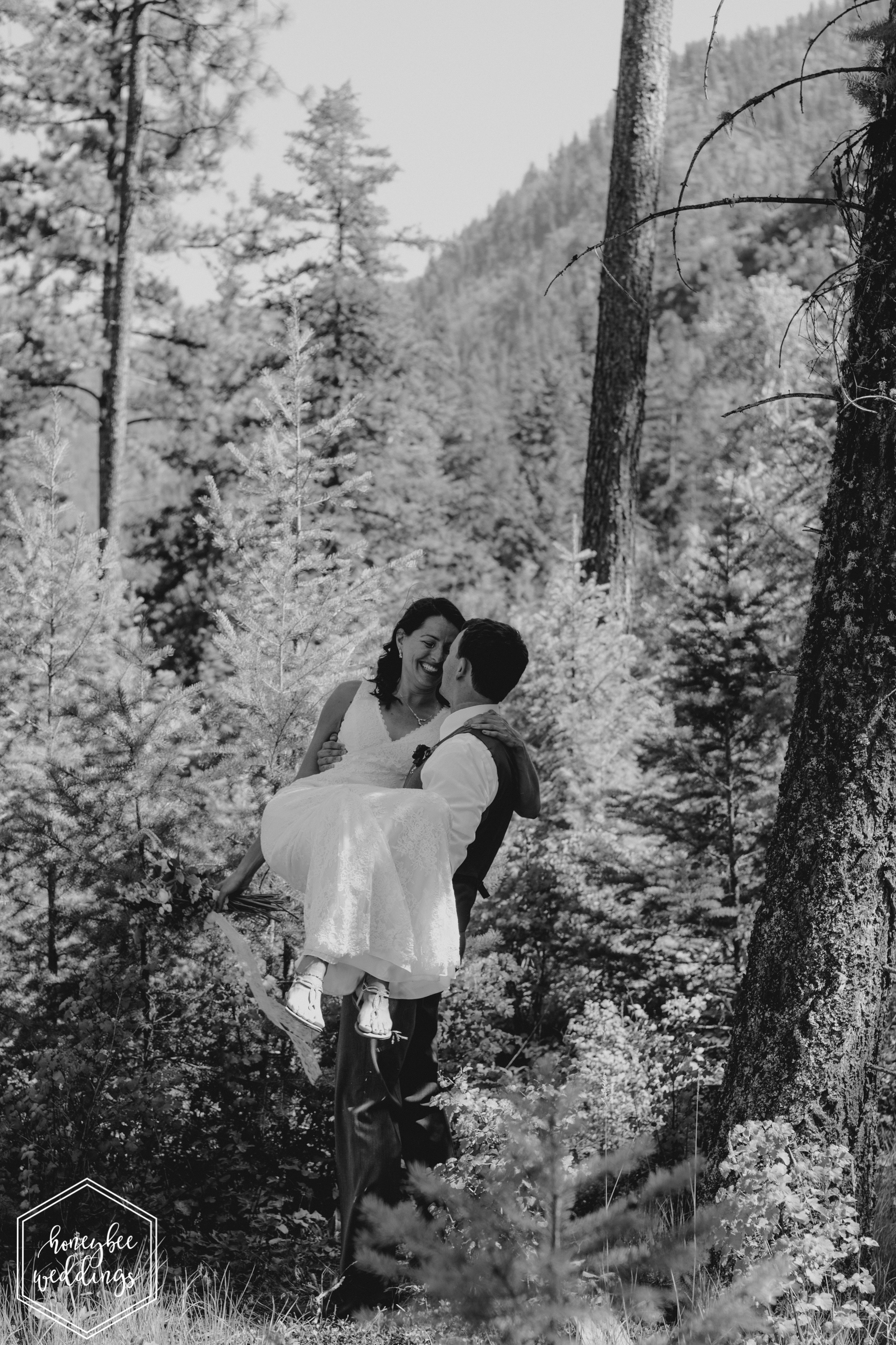 241 White Raven Wedding_Montana Wedding Photographer_Honeybee Weddings_ Meghan Maloney + Arza Hammond 2018-9332-2.jpg