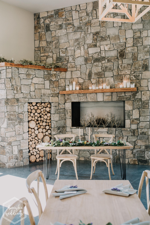 262 White Raven Wedding_Montana Wedding Photographer_Honeybee Weddings_ Meghan Maloney + Arza Hammond 2018-0199-2.jpg