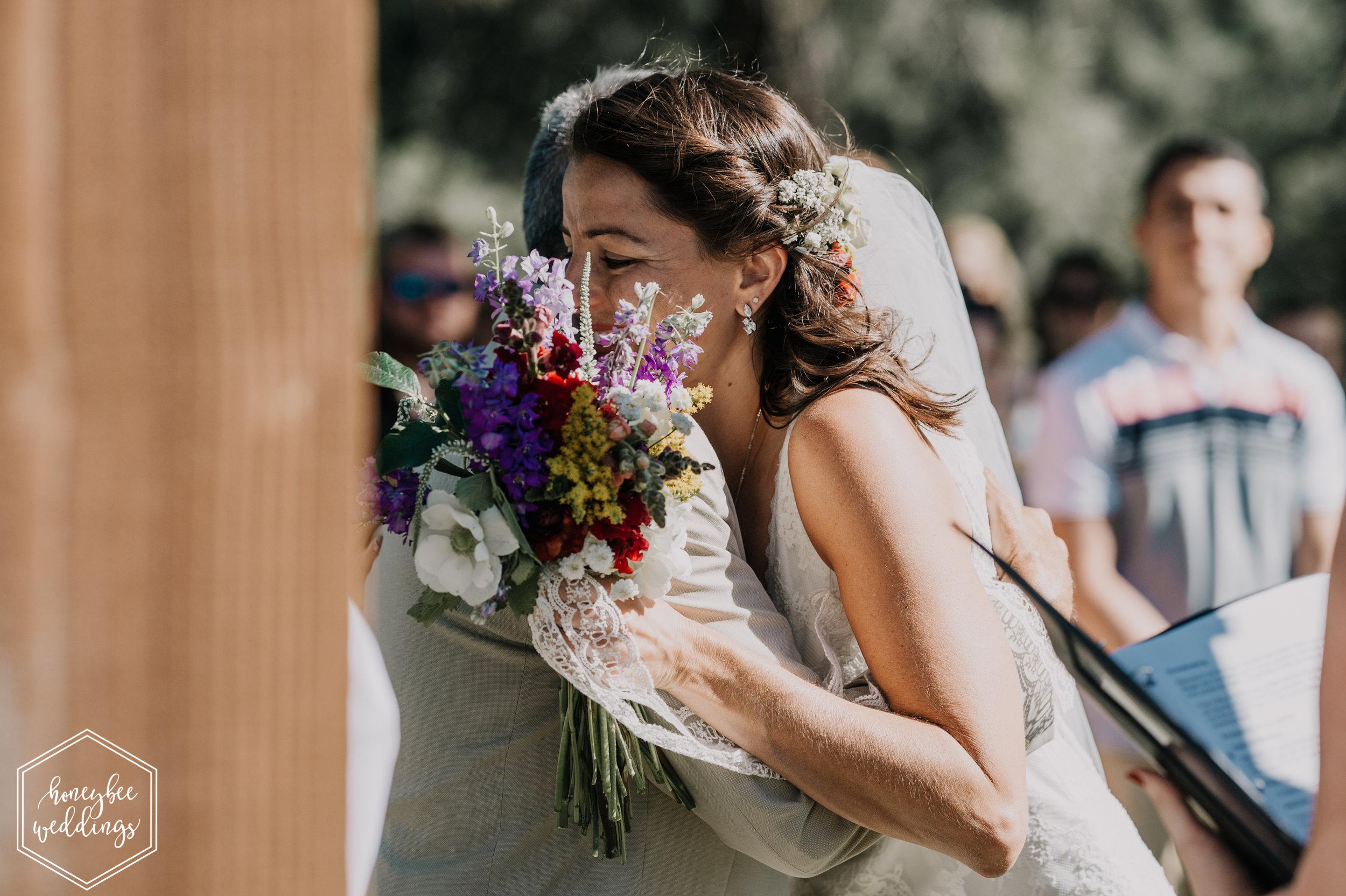 305 White Raven Wedding_Montana Wedding Photographer_Honeybee Weddings_ Meghan Maloney + Arza Hammond 2018-8693.jpg