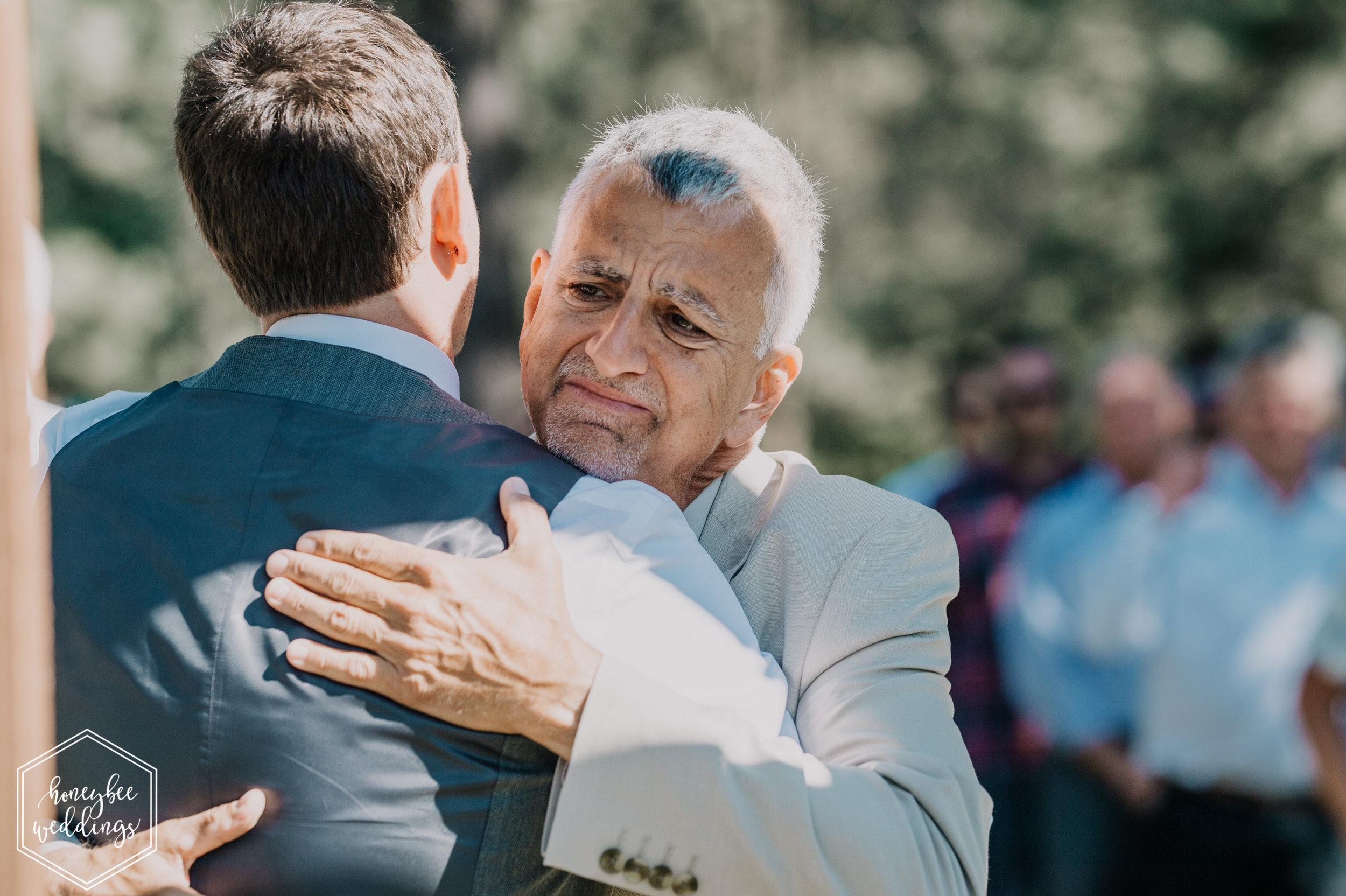 307 White Raven Wedding_Montana Wedding Photographer_Honeybee Weddings_ Meghan Maloney + Arza Hammond 2018-8695.jpg