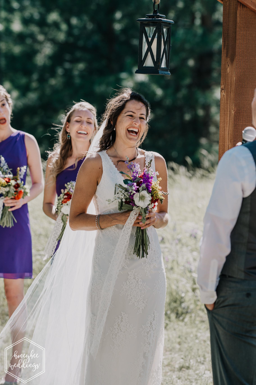 316 White Raven Wedding_Montana Wedding Photographer_Honeybee Weddings_ Meghan Maloney + Arza Hammond 2018-8761.jpg