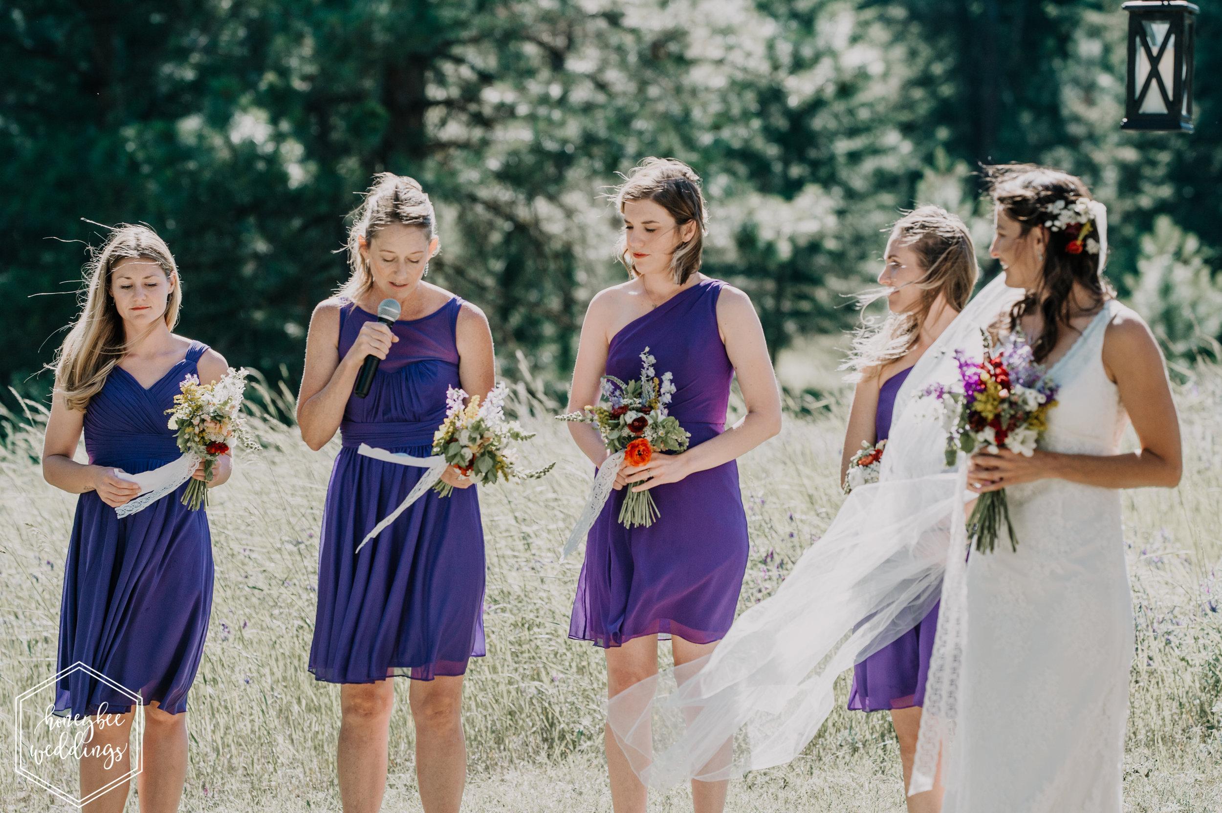 310 White Raven Wedding_Montana Wedding Photographer_Honeybee Weddings_ Meghan Maloney + Arza Hammond 2018-8726.jpg