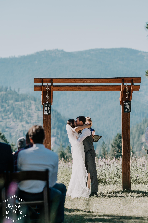 356 White Raven Wedding_Montana Wedding Photographer_Honeybee Weddings_ Meghan Maloney + Arza Hammond 2018-8811.jpg