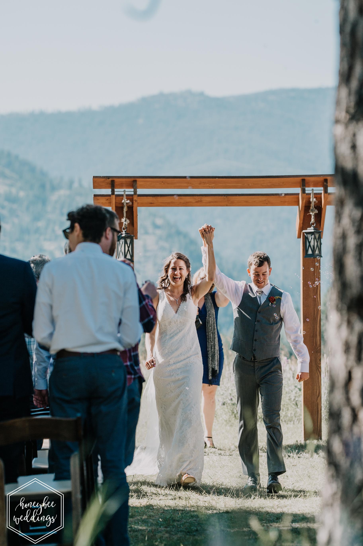 367 White Raven Wedding_Montana Wedding Photographer_Honeybee Weddings_ Meghan Maloney + Arza Hammond 2018-8831.jpg