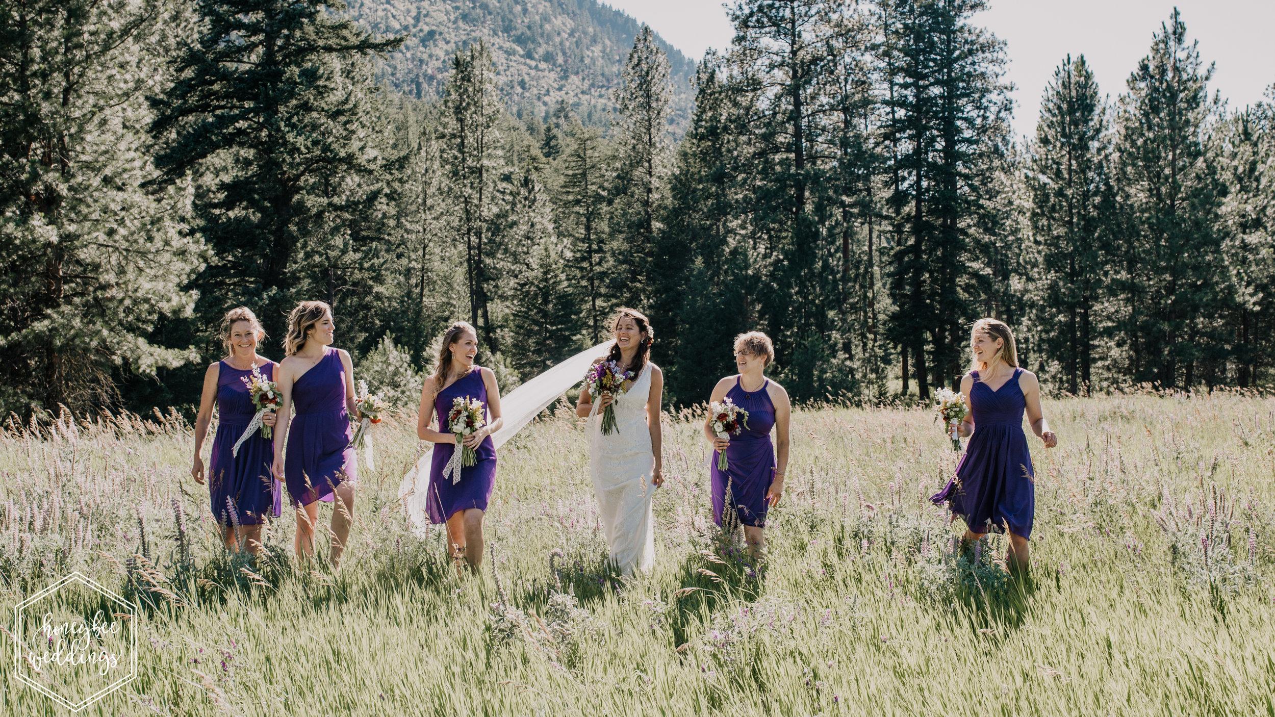 386 White Raven Wedding_Montana Wedding Photographer_Honeybee Weddings_ Meghan Maloney + Arza Hammond 2018-0415-2.jpg