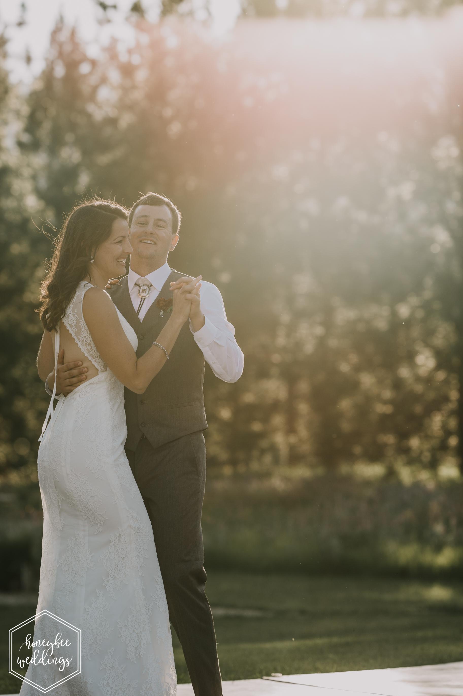 476 White Raven Wedding_Montana Wedding Photographer_Honeybee Weddings_ Meghan Maloney + Arza Hammond 2018-9309.jpg