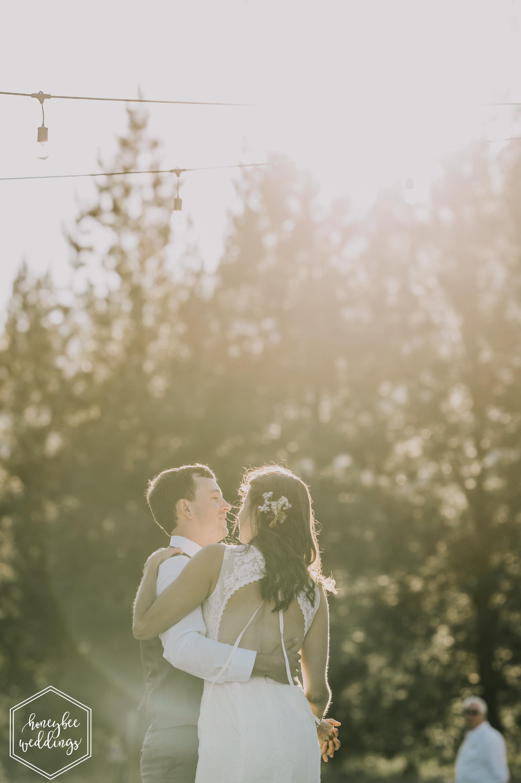 481 White Raven Wedding_Montana Wedding Photographer_Honeybee Weddings_ Meghan Maloney + Arza Hammond 2018-9313.jpg