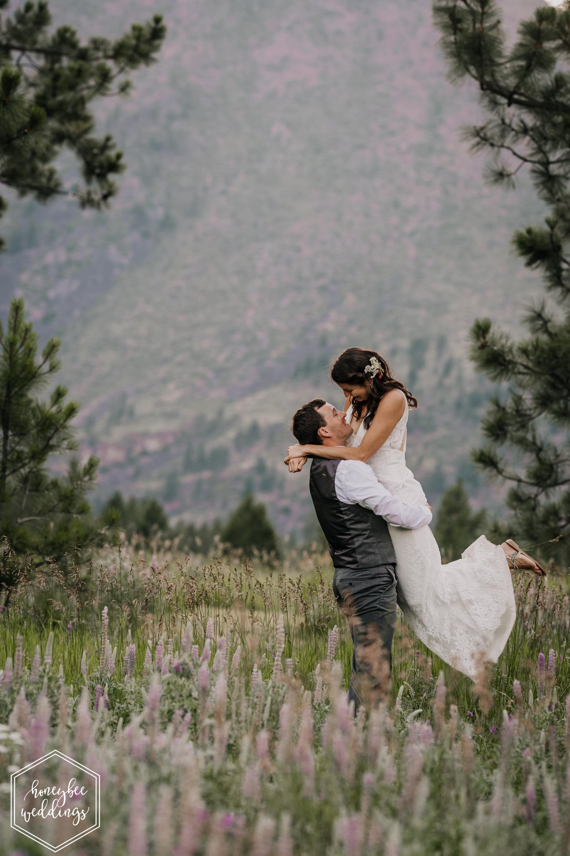 530 White Raven Wedding_Montana Wedding Photographer_Honeybee Weddings_ Meghan Maloney + Arza Hammond 2018-9484.jpg