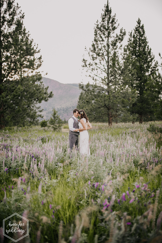 551 White Raven Wedding_Montana Wedding Photographer_Honeybee Weddings_ Meghan Maloney + Arza Hammond 2018-0700.jpg
