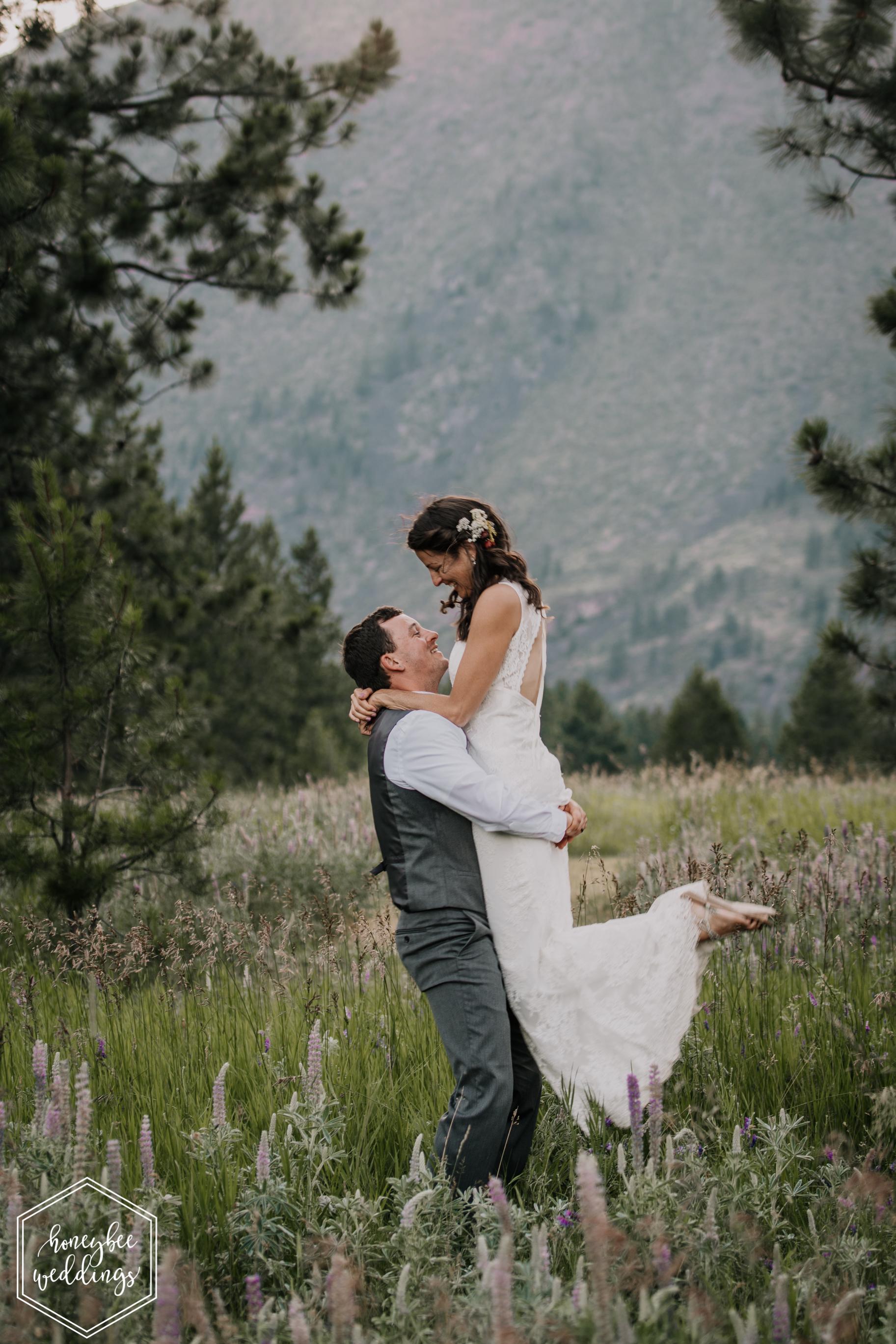 561 White Raven Wedding_Montana Wedding Photographer_Honeybee Weddings_ Meghan Maloney + Arza Hammond 2018-0244.jpg