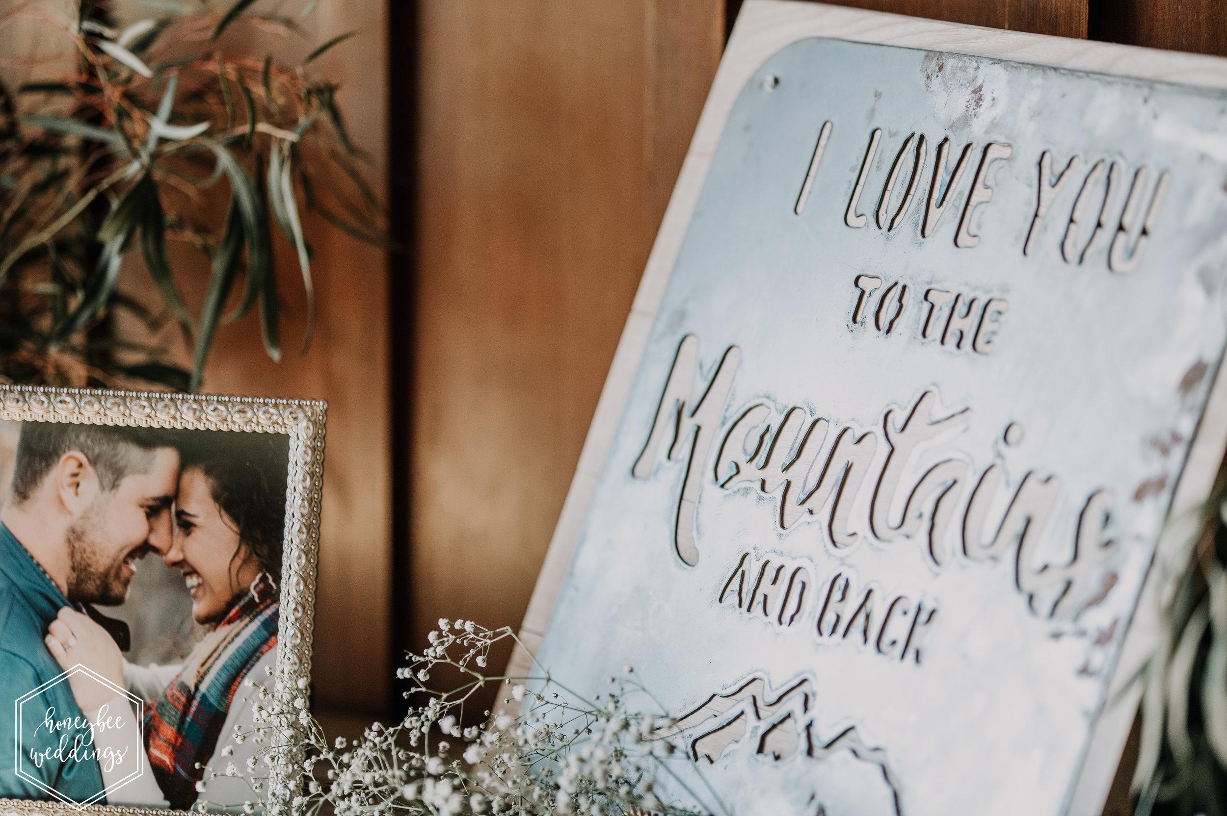 156 Chico Hotsprings Wedding_Bowdino 2018-3313.jpg