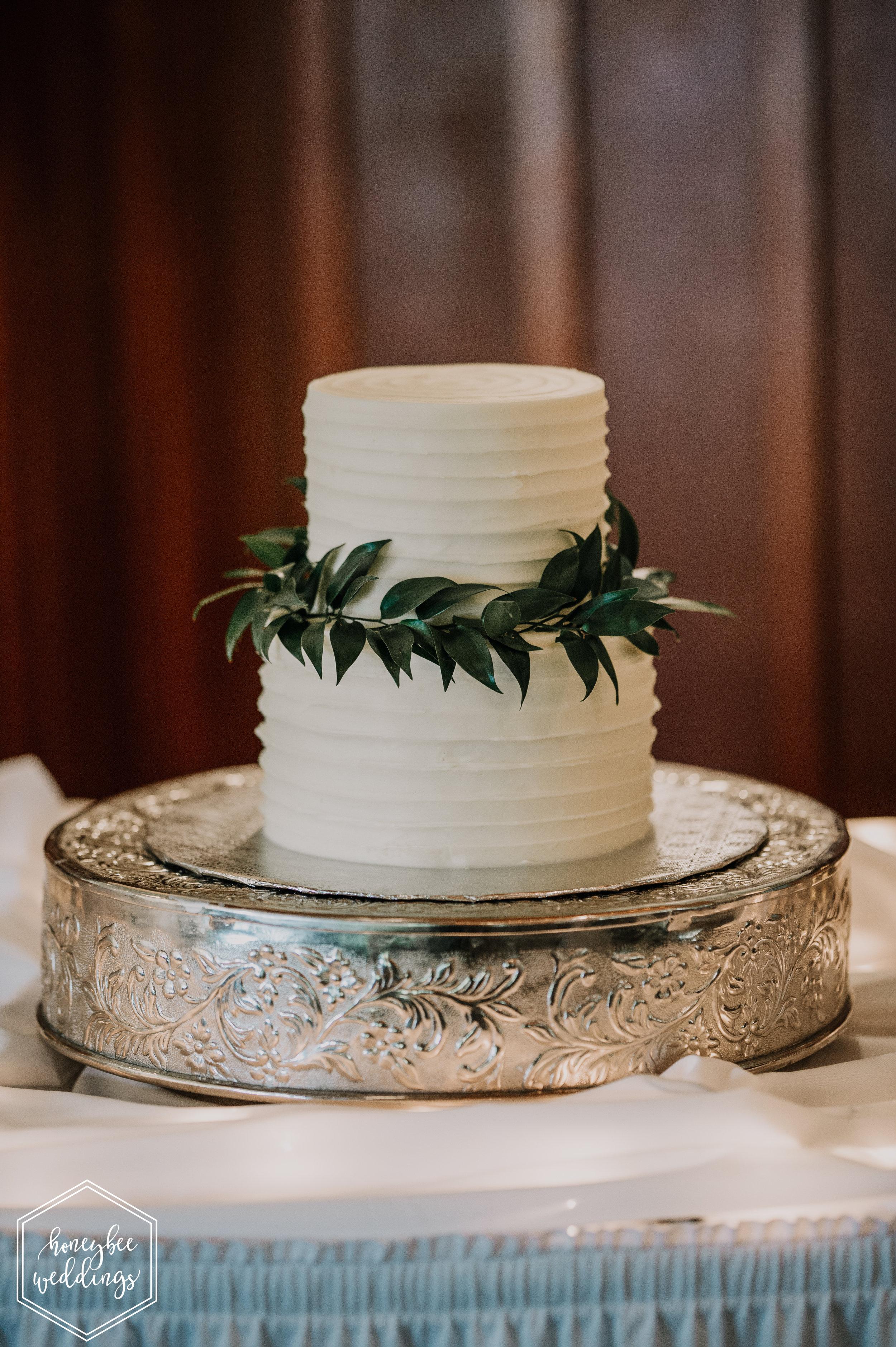 149 Chico Hotsprings Wedding_Bowdino 2018-3297.jpg