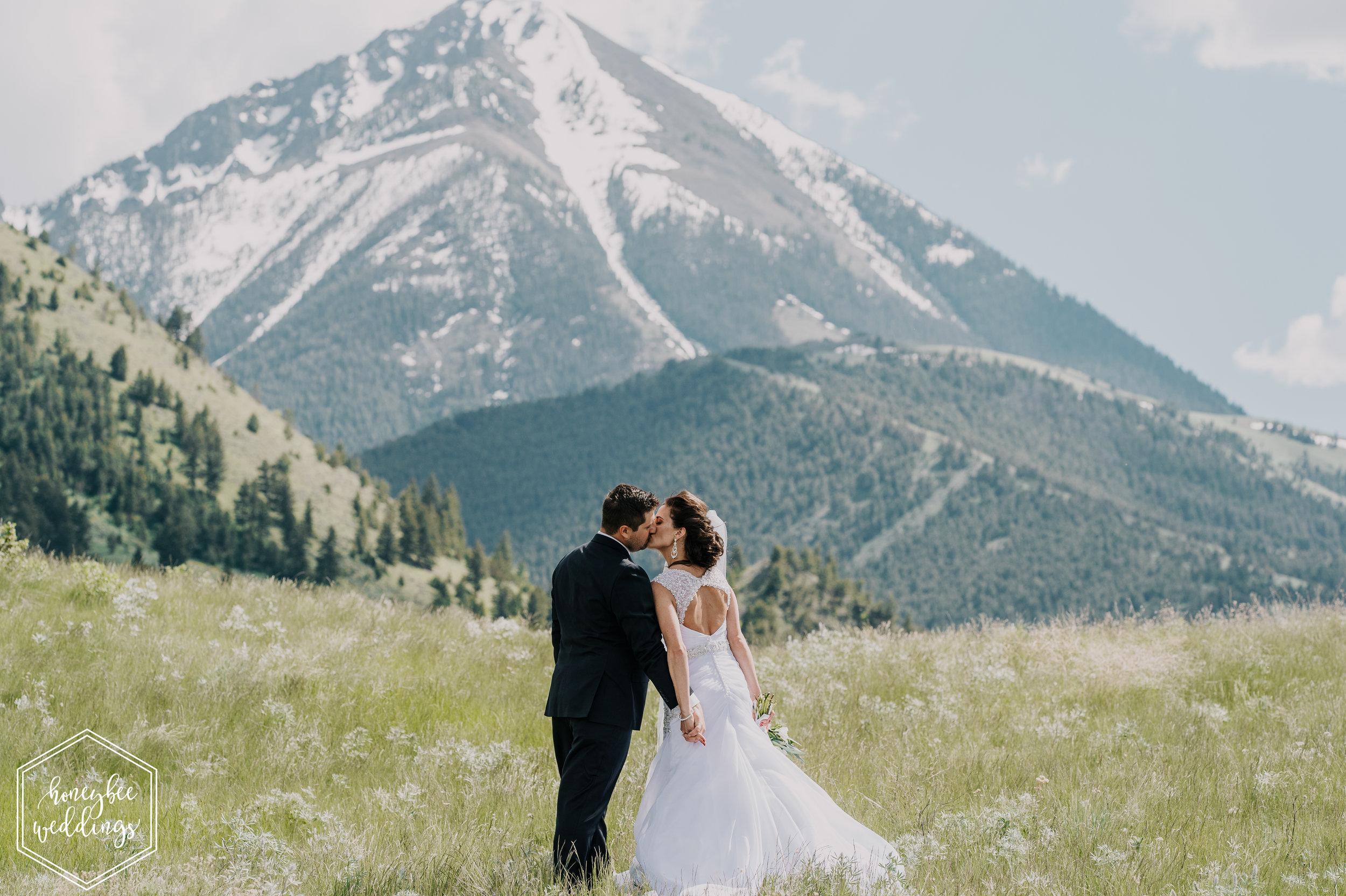 85 Chico Hotsprings Wedding_Bowdino 2018-3182.jpg