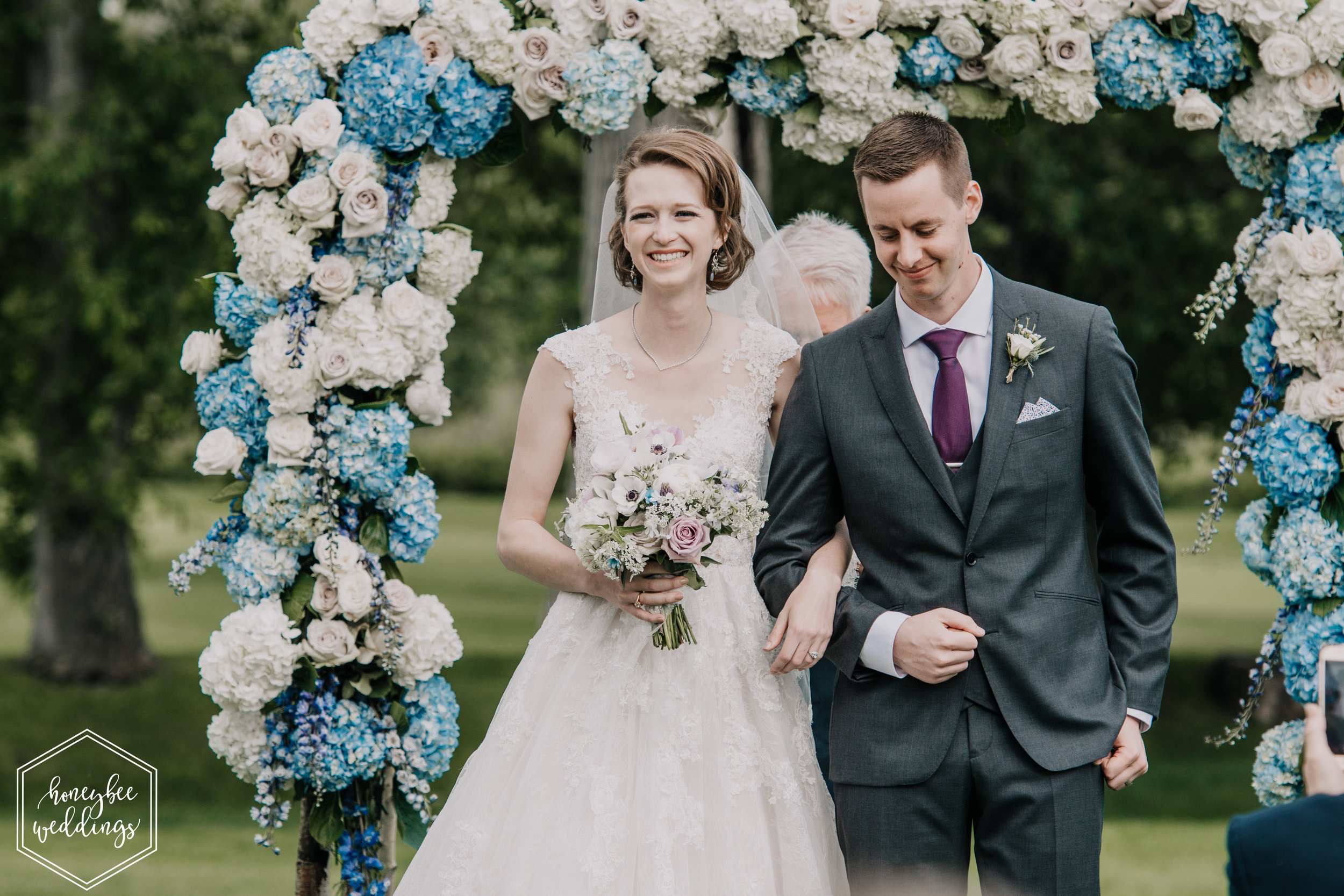 683 Riverside Country Club Wedding_Montana Wedding Photographer_Lauren Jackson + Evan Ivaldi 2018-6926-2.jpg