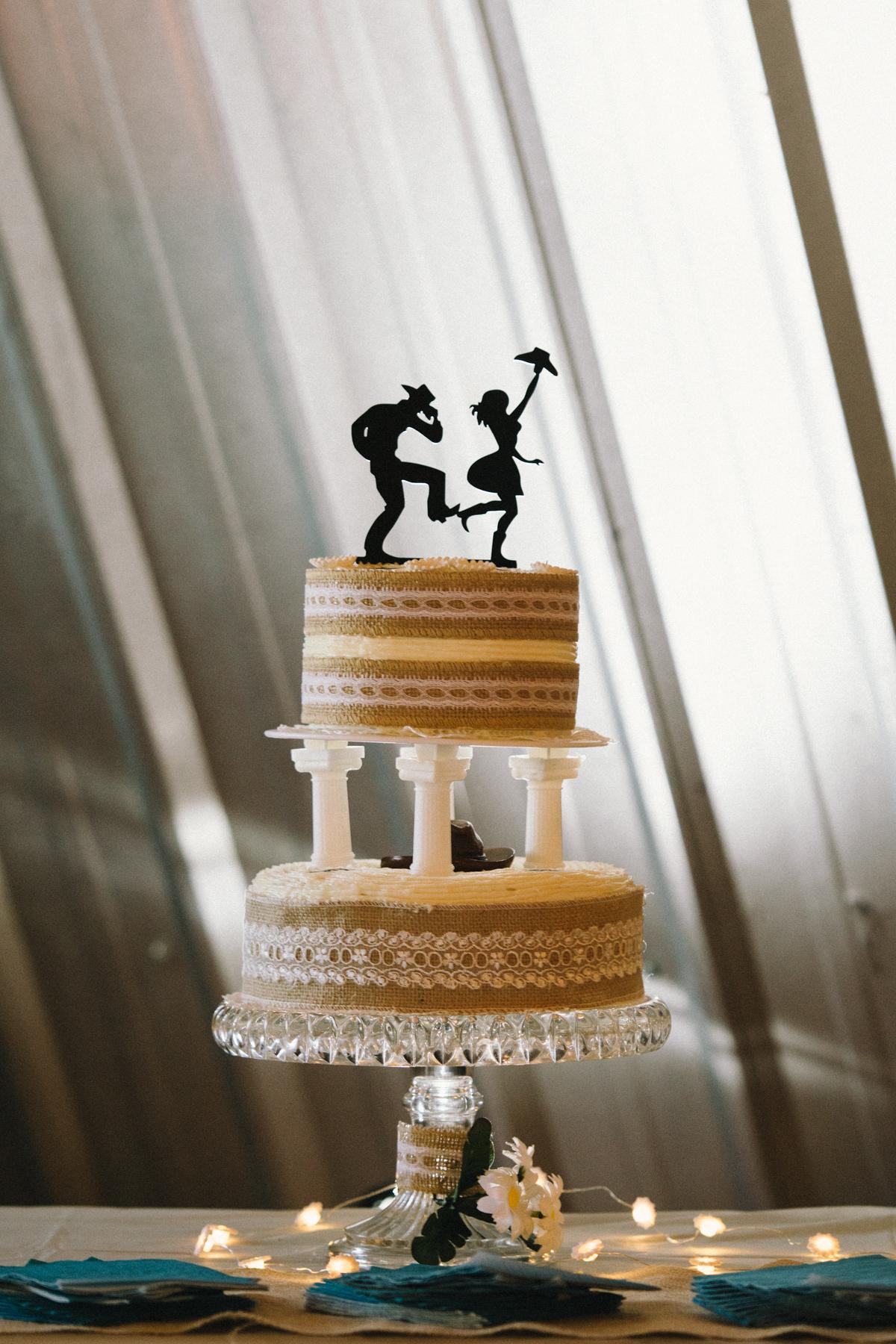 Erica Lind + Jeff Heim Wedding_Rustic Wedding_Montana Wedding_Kelsey Lane Photography-4587.jpg