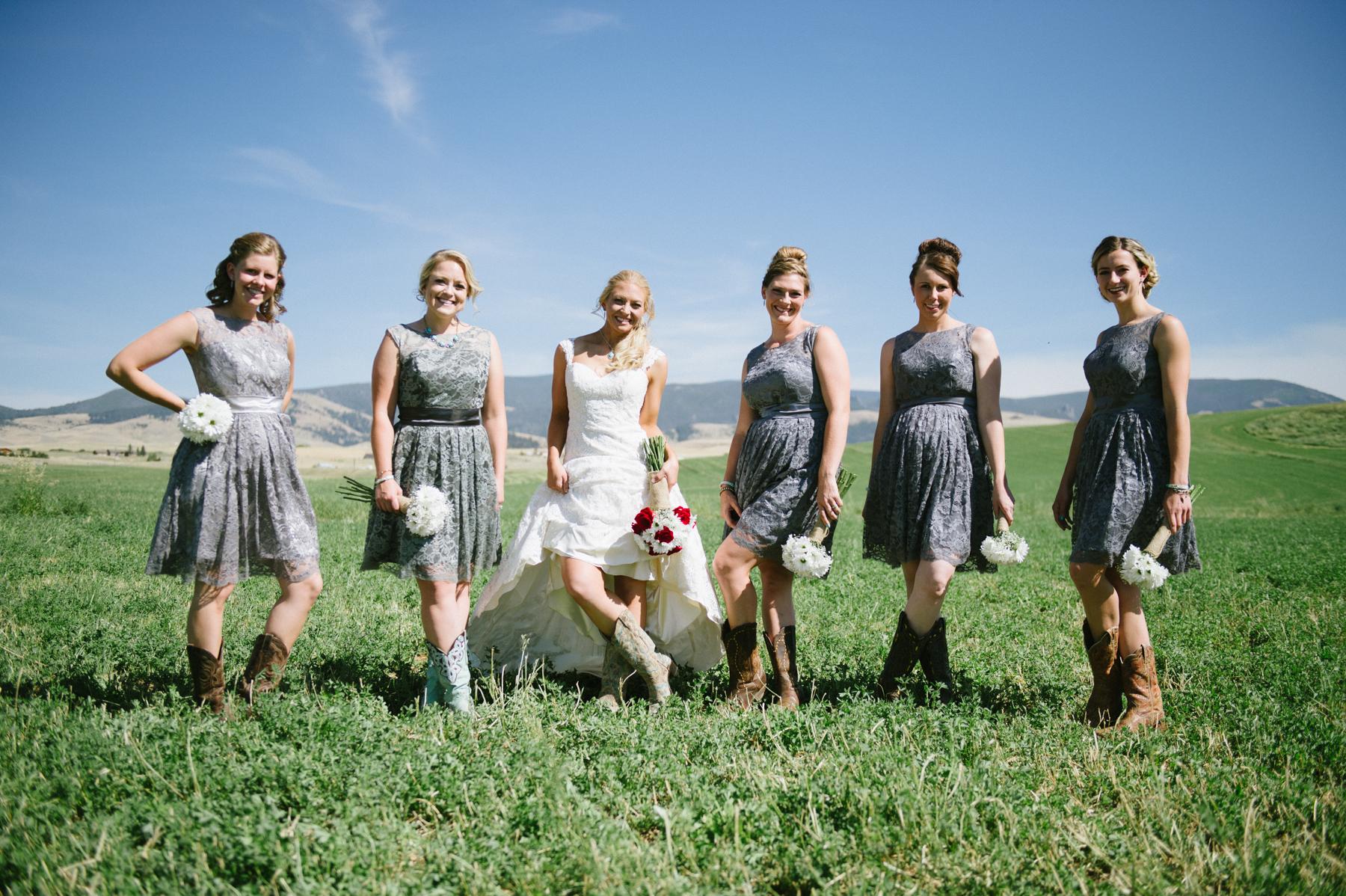 Erica Lind + Jeff Heim Wedding_Rustic Wedding_Montana Wedding_Kelsey Lane Photography-4101.jpg