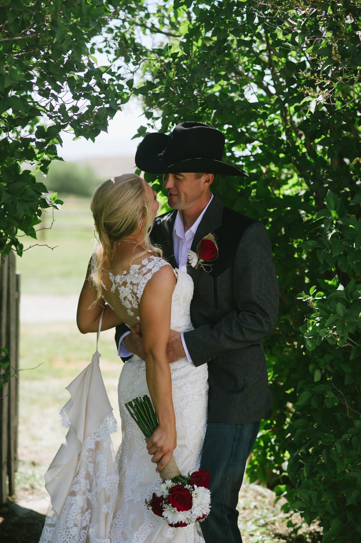Erica Lind + Jeff Heim Wedding_Rustic Wedding_Montana Wedding_Kelsey Lane Photography-3860-2.jpg