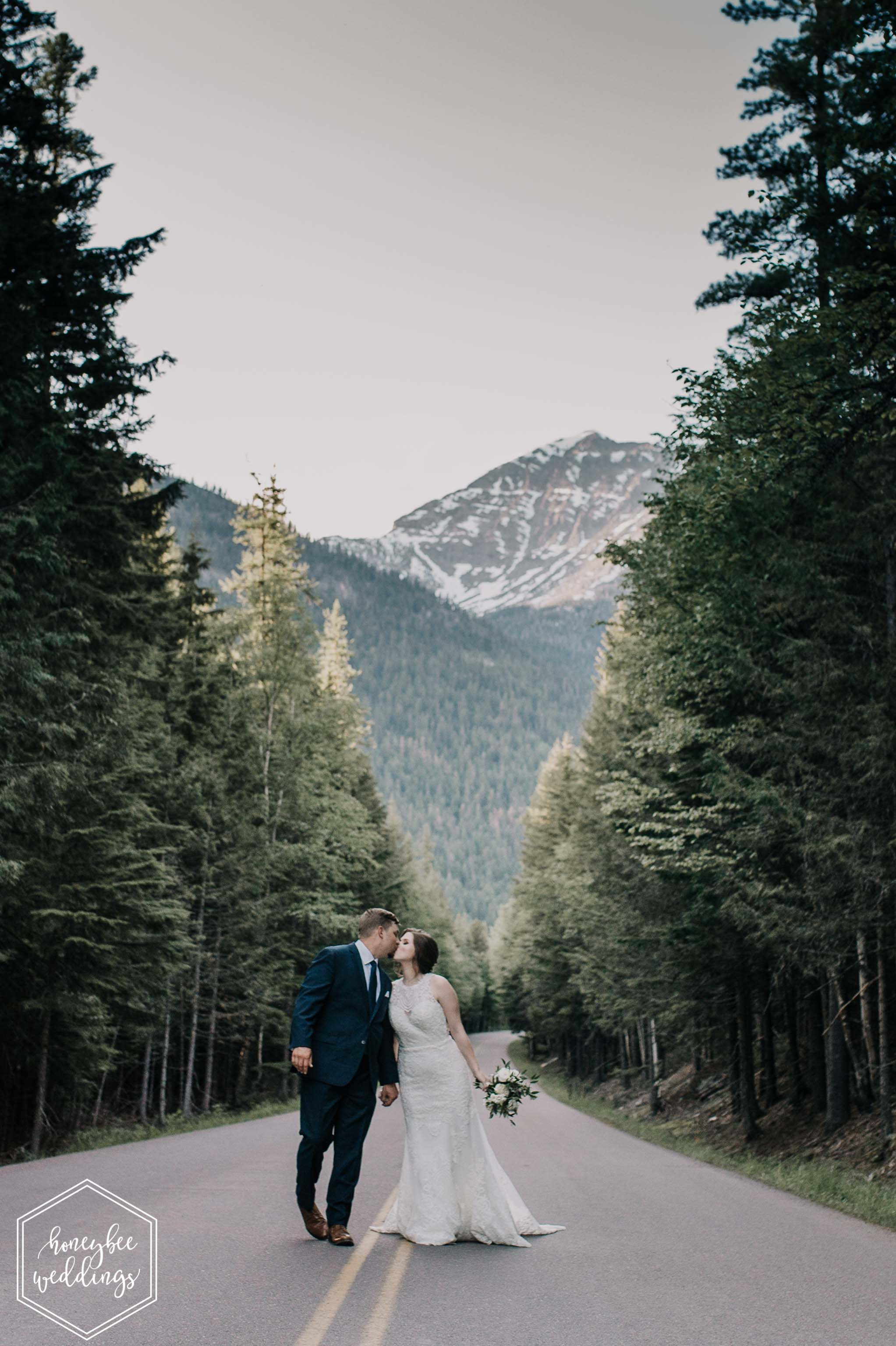 112 Glacier National Park Wedding_Burns 2018-4141-2.jpg