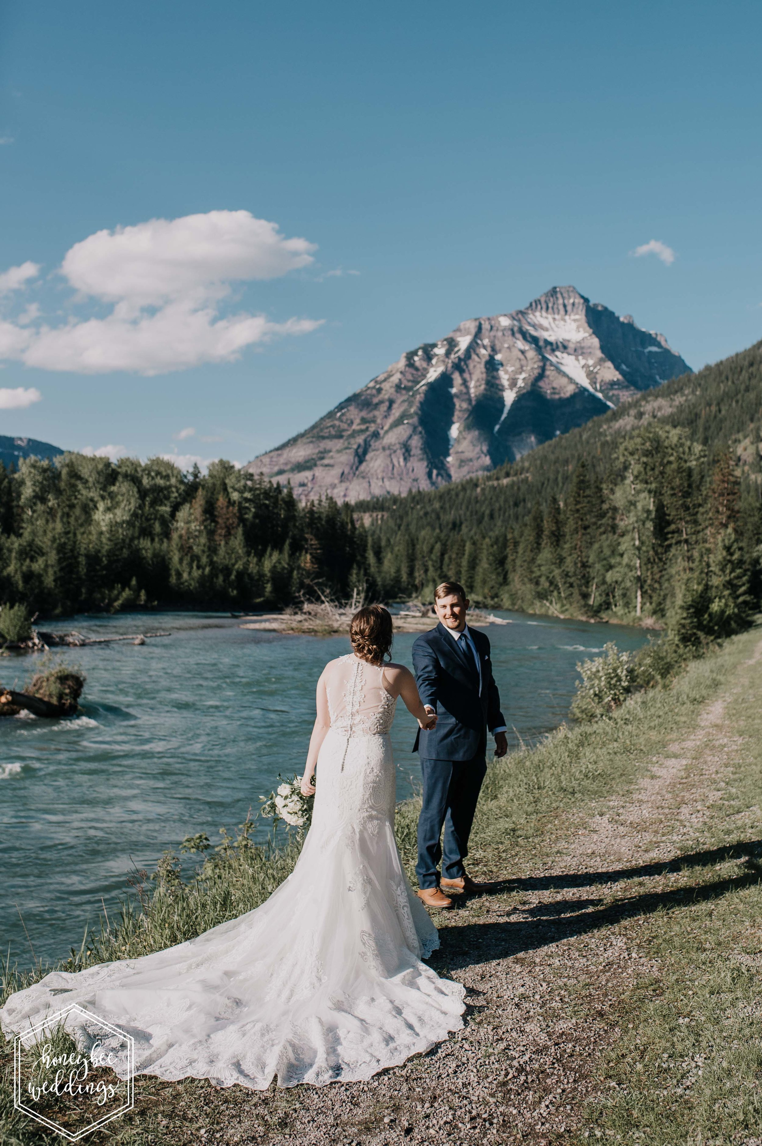 85 Glacier National Park Wedding_Burns 2018-3936.jpg