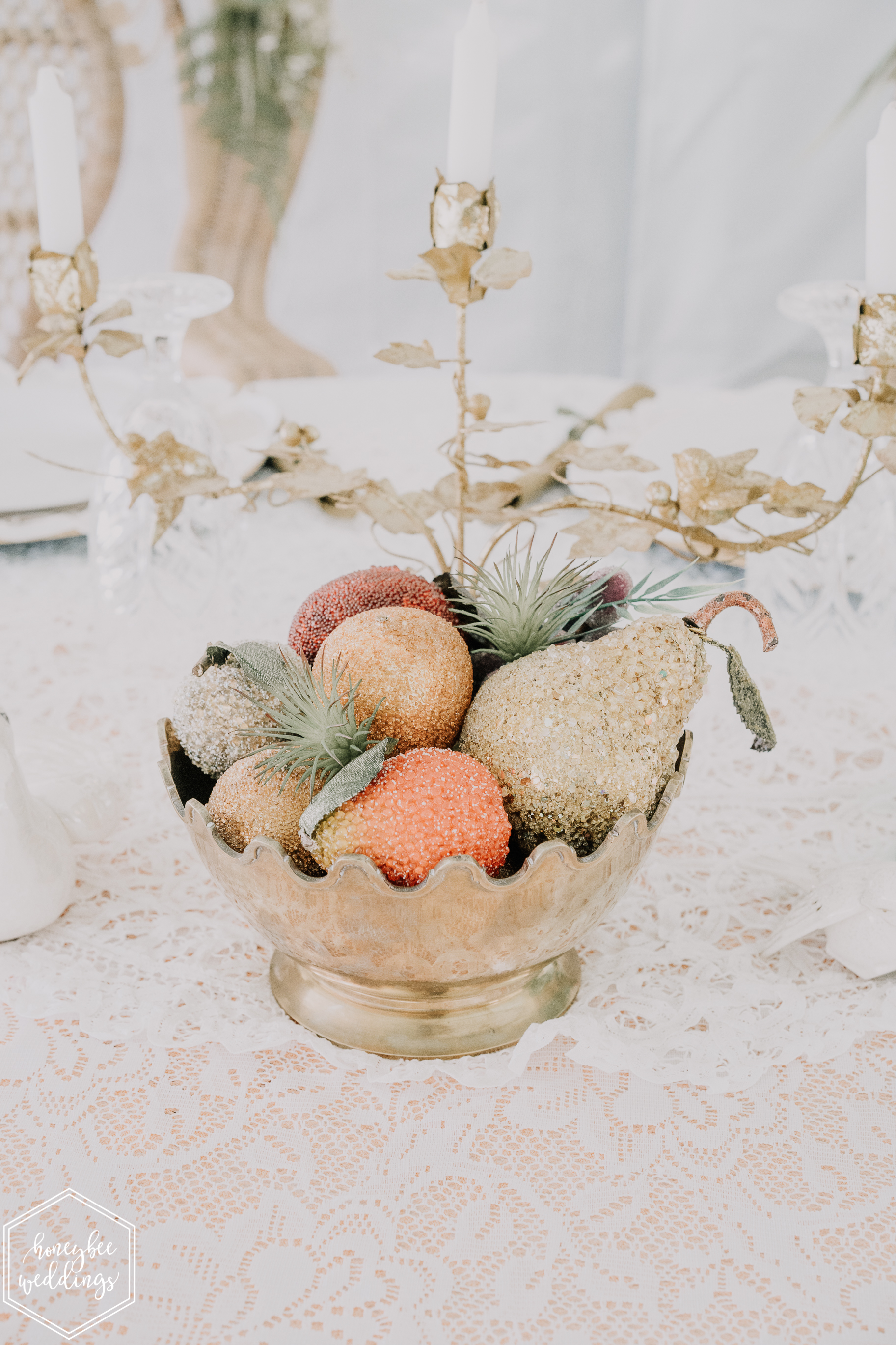 0030Alberton Wedding_Montana Wedding Photographer_Anneliesa Bashaw + Wyatt Zeylawy_August 11, 2018-41.jpg