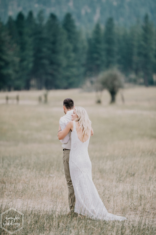 0064Alberton Wedding_Montana Wedding Photographer_Anneliesa Bashaw + Wyatt Zeylawy_August 11, 2018-41.jpg