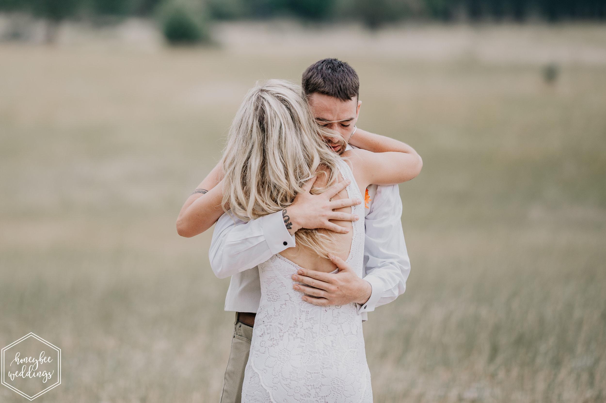 0071Alberton Wedding_Montana Wedding Photographer_Anneliesa Bashaw + Wyatt Zeylawy_August 11, 2018-65.jpg
