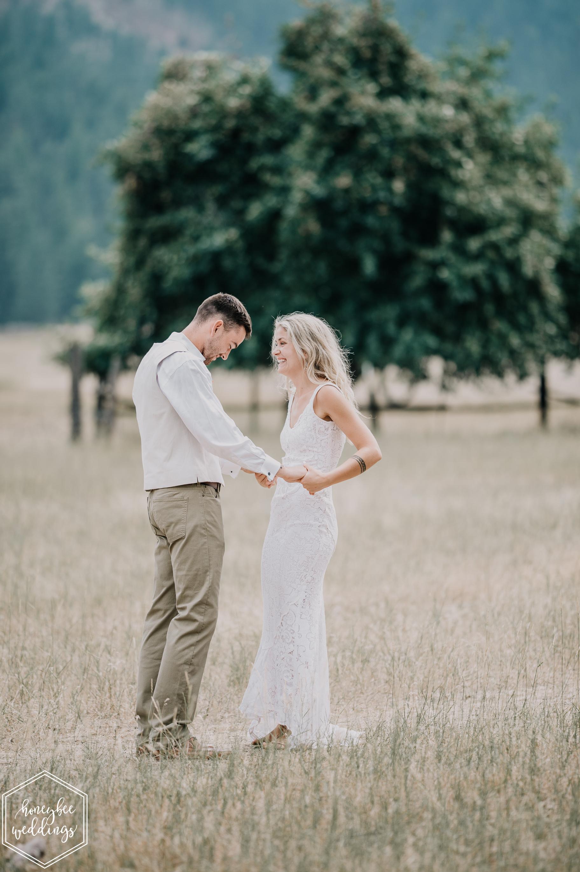 0097Alberton Wedding_Montana Wedding Photographer_Anneliesa Bashaw + Wyatt Zeylawy_August 11, 2018-109.jpg