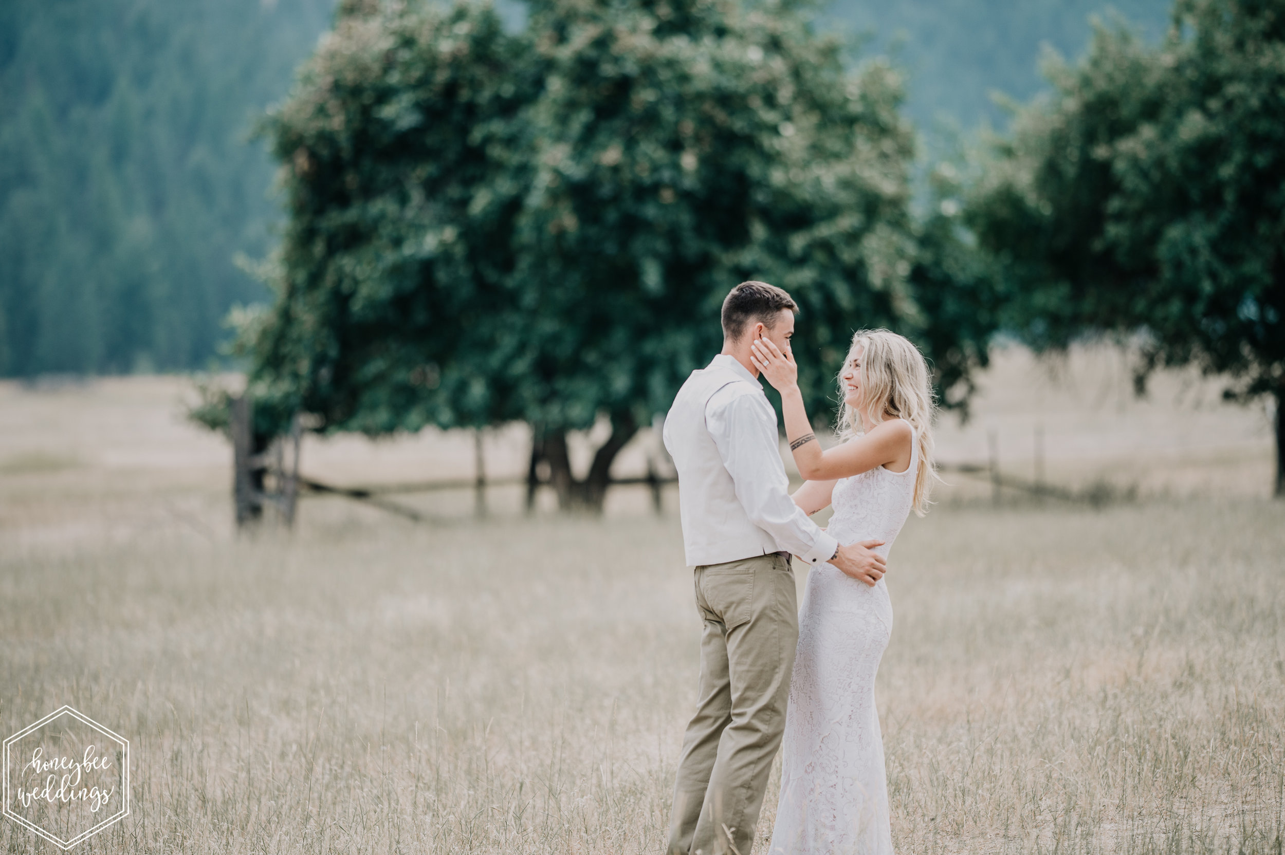 0098Alberton Wedding_Montana Wedding Photographer_Anneliesa Bashaw + Wyatt Zeylawy_August 11, 2018-112.jpg
