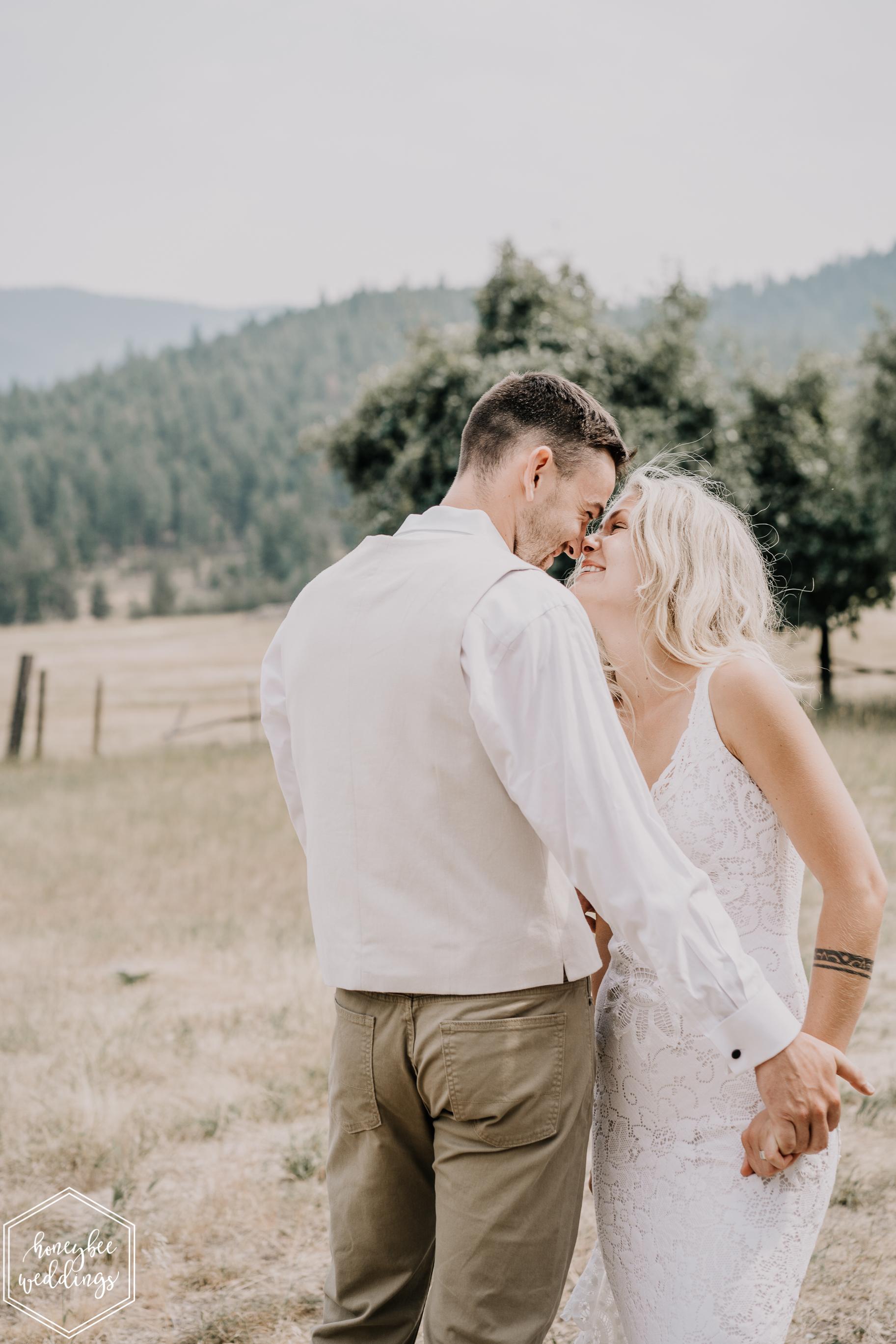 0125Alberton Wedding_Montana Wedding Photographer_Anneliesa Bashaw + Wyatt Zeylawy_August 11, 2018-277.jpg