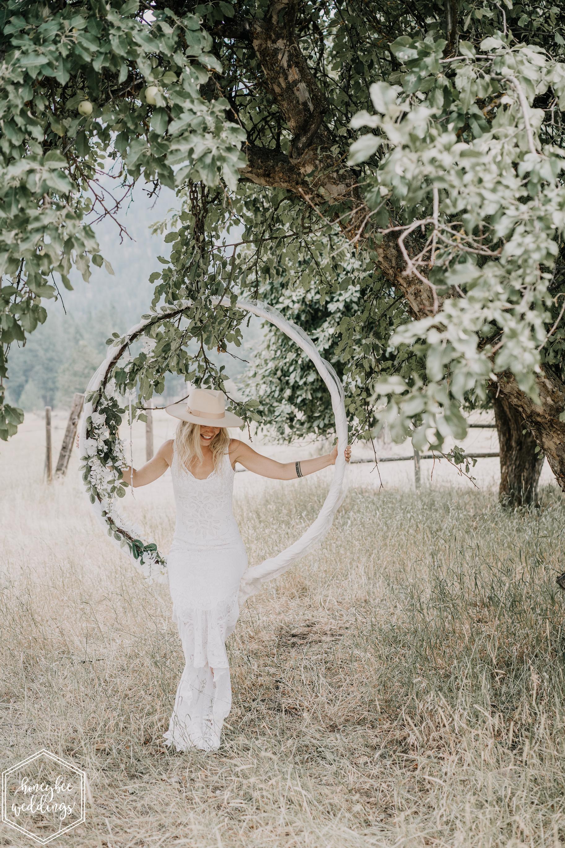 0133Alberton Wedding_Montana Wedding Photographer_Anneliesa Bashaw + Wyatt Zeylawy_August 11, 2018-296.jpg