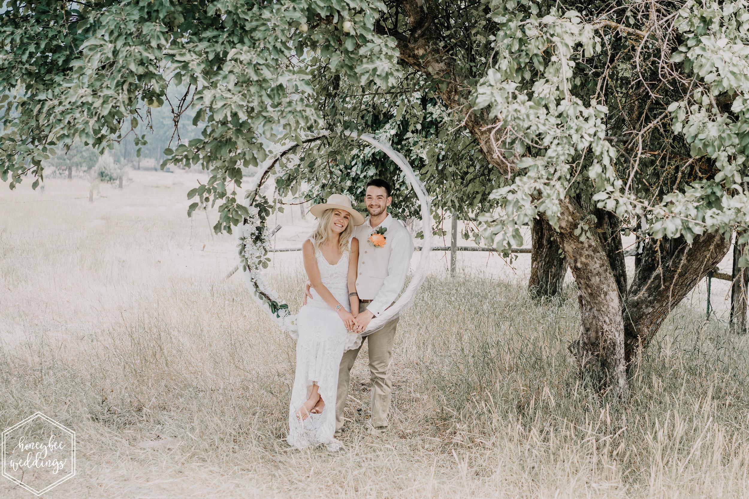 0150Alberton Wedding_Montana Wedding Photographer_Anneliesa Bashaw + Wyatt Zeylawy_August 11, 2018-329.jpg