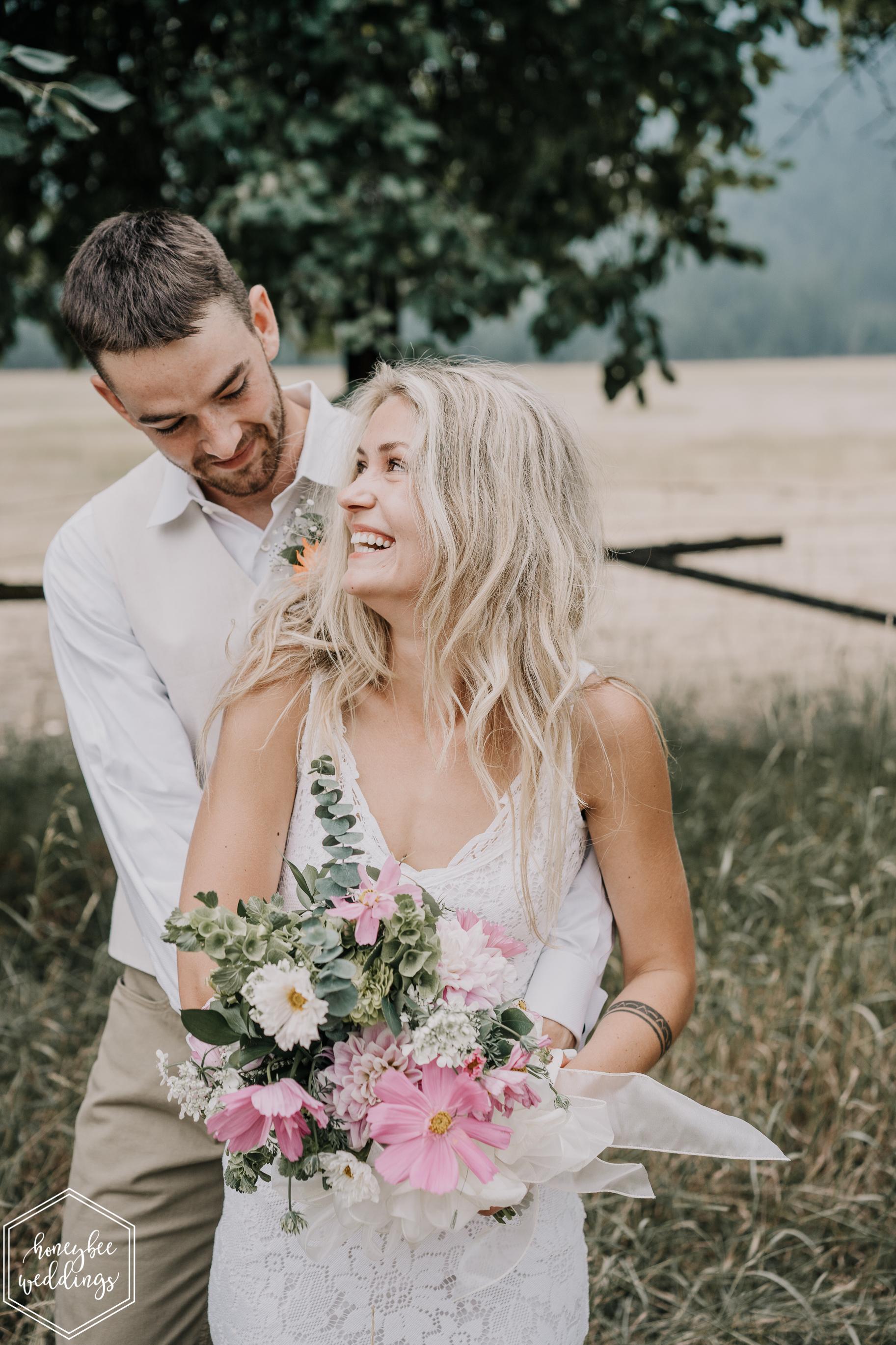 0164Alberton Wedding_Montana Wedding Photographer_Anneliesa Bashaw + Wyatt Zeylawy_August 11, 2018-351.jpg