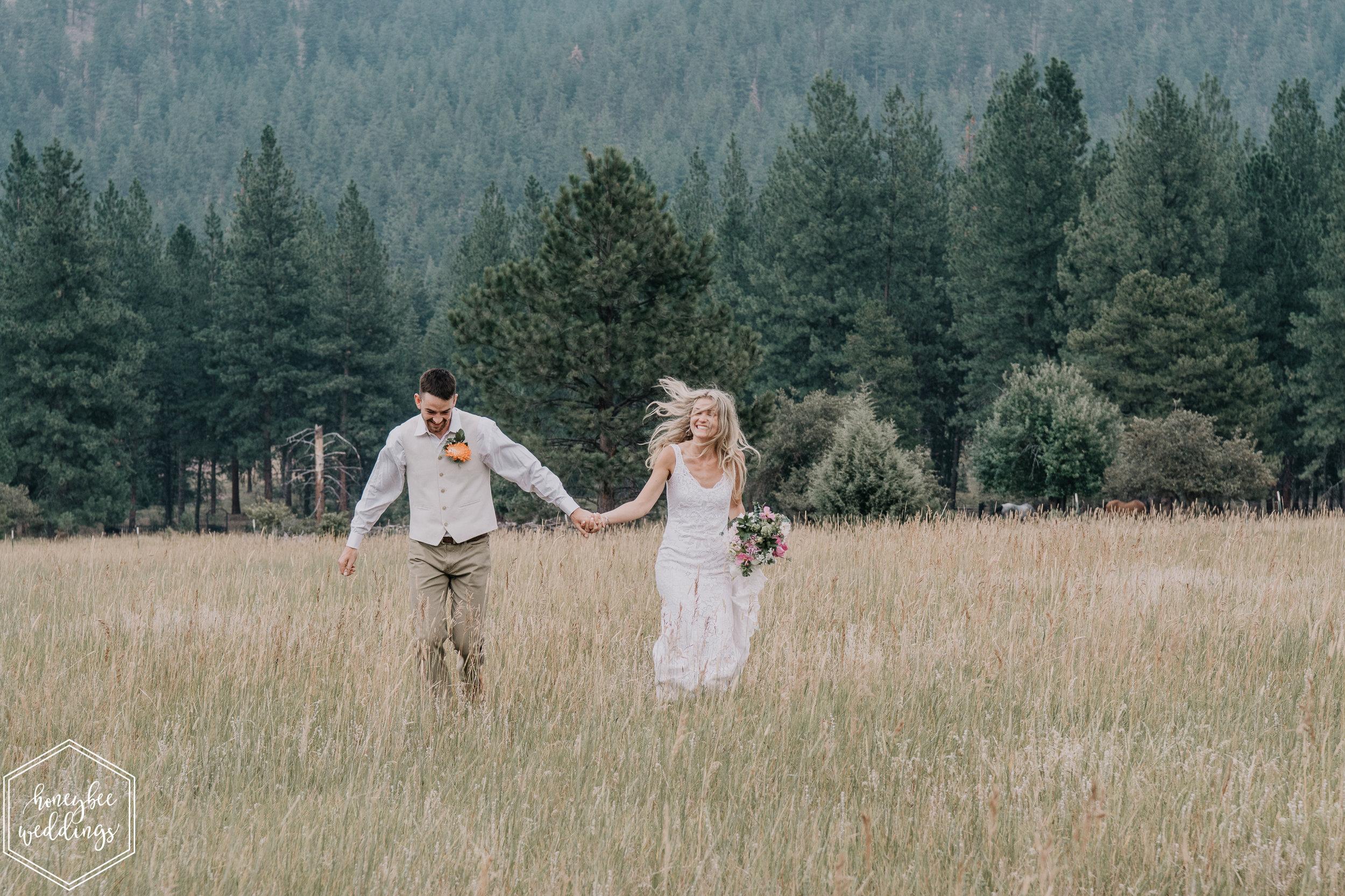 0199Alberton Wedding_Montana Wedding Photographer_Anneliesa Bashaw + Wyatt Zeylawy_August 11, 2018-1616.jpg