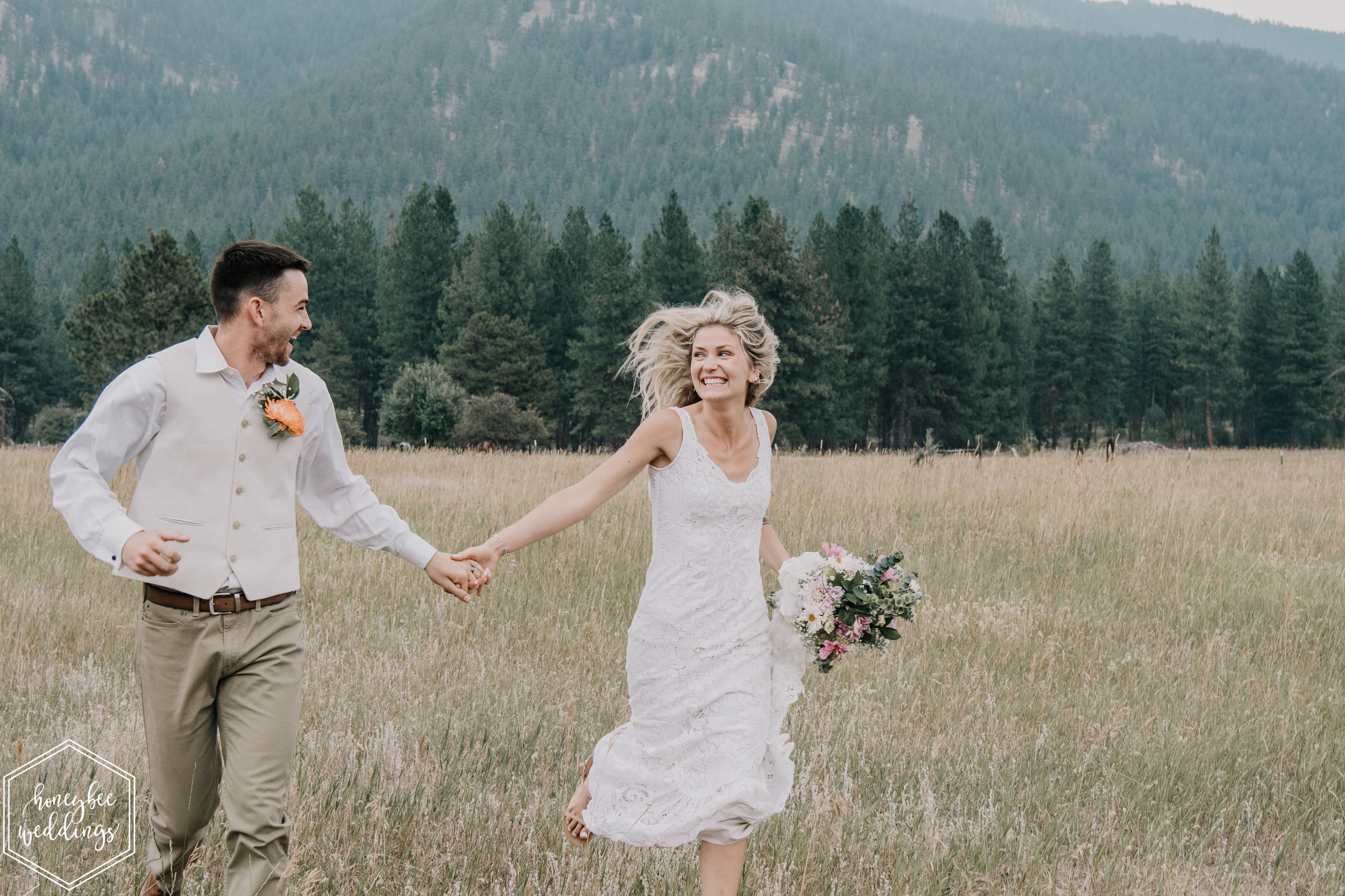0213Alberton Wedding_Montana Wedding Photographer_Anneliesa Bashaw + Wyatt Zeylawy_August 11, 2018-1598.jpg