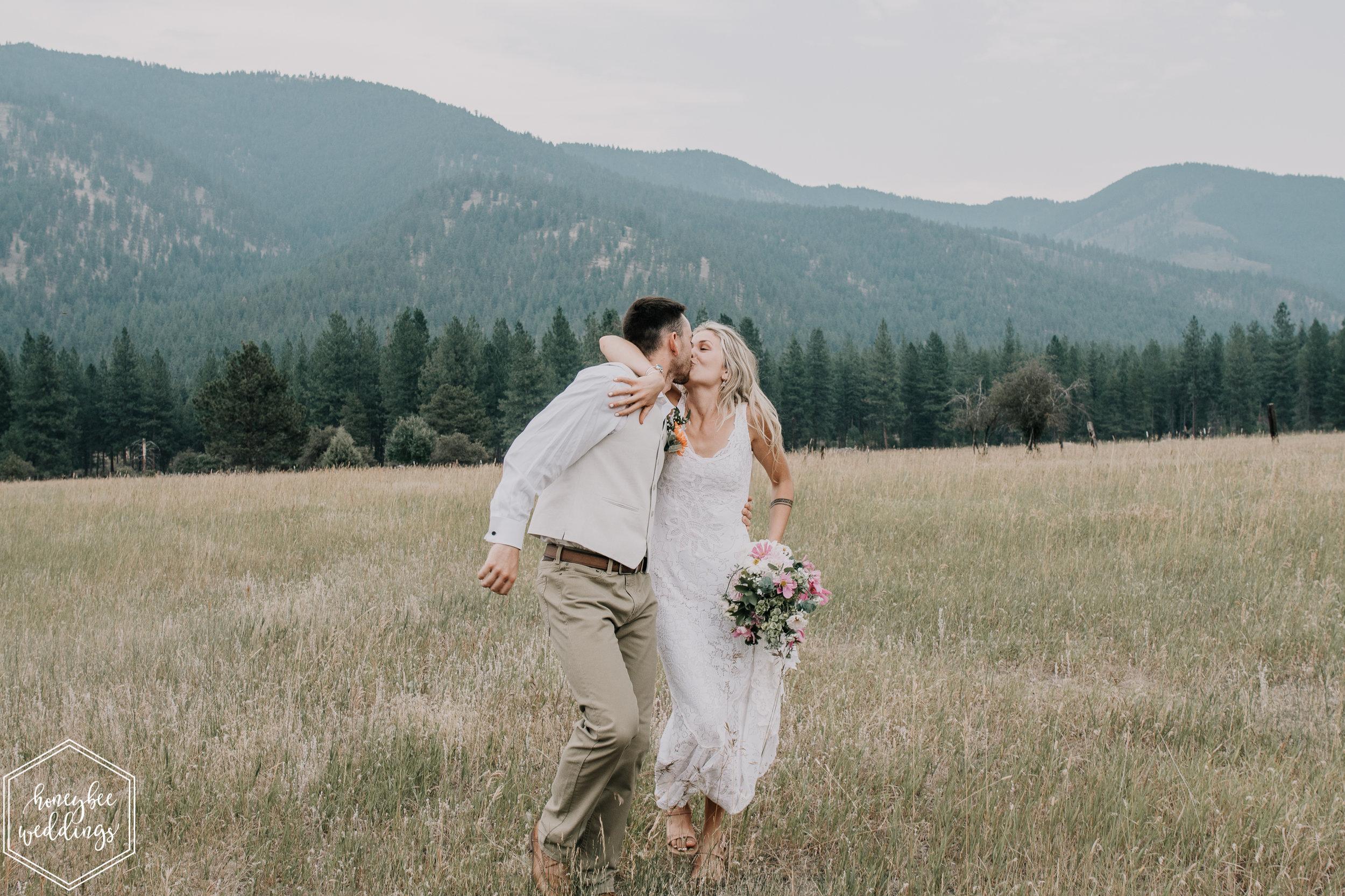 0217Alberton Wedding_Montana Wedding Photographer_Anneliesa Bashaw + Wyatt Zeylawy_August 11, 2018-1640.jpg