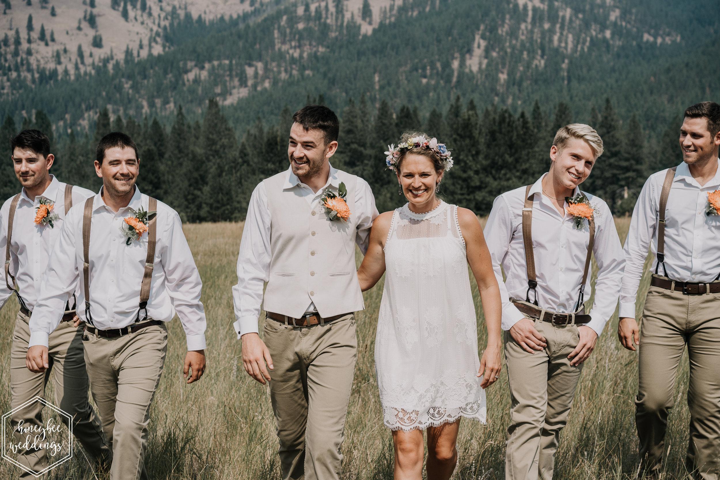 0324Alberton Wedding_Montana Wedding Photographer_Anneliesa Bashaw + Wyatt Zeylawy_August 11, 2018-788.jpg
