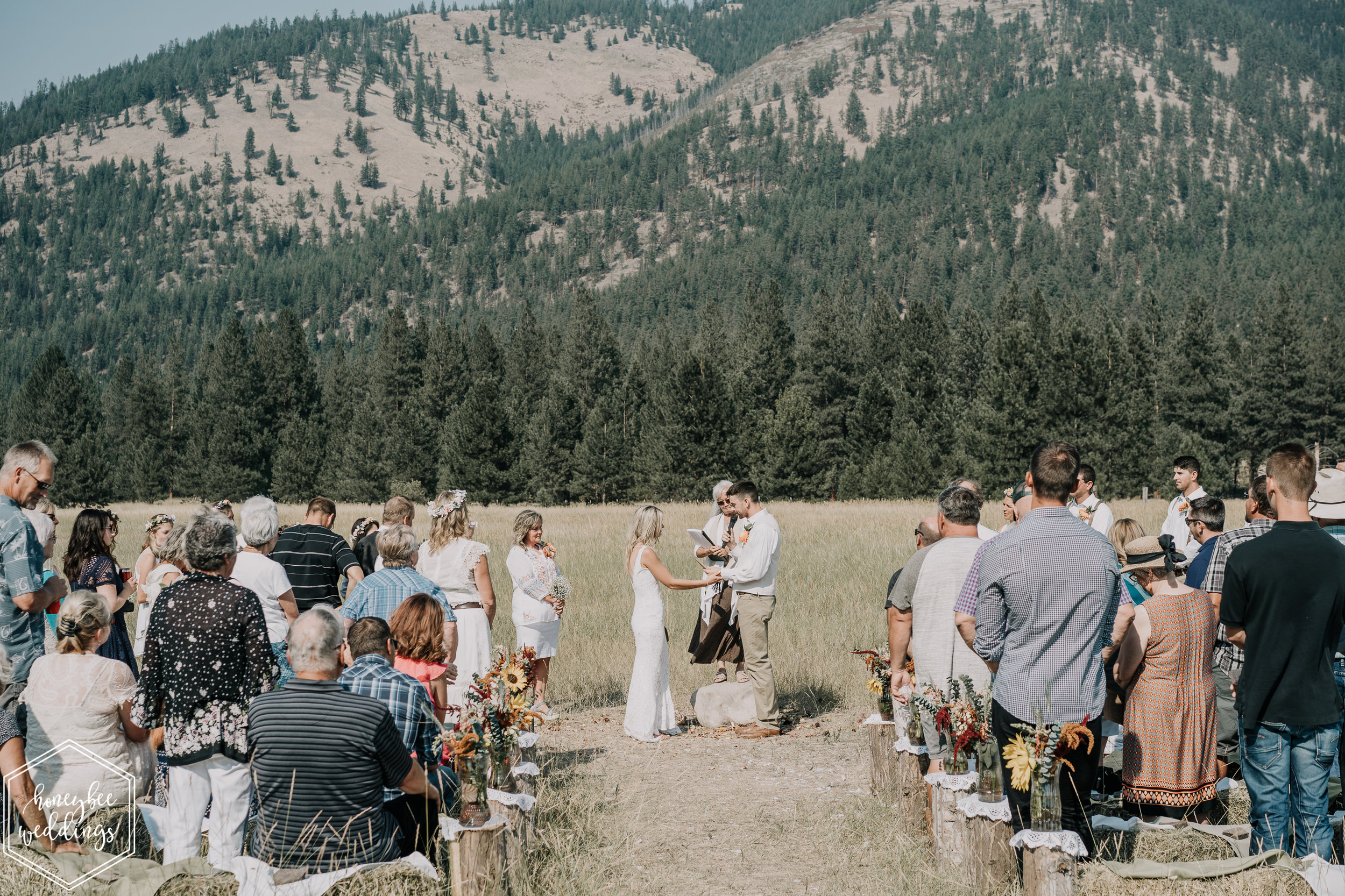 0370Alberton Wedding_Montana Wedding Photographer_Anneliesa Bashaw + Wyatt Zeylawy_August 11, 2018-842.jpg
