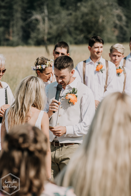 0368Alberton Wedding_Montana Wedding Photographer_Anneliesa Bashaw + Wyatt Zeylawy_August 11, 2018-262.jpg