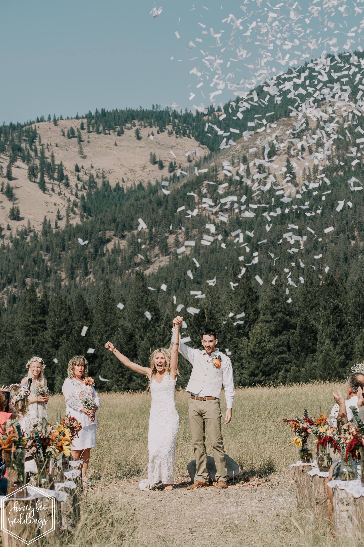 0386Alberton Wedding_Montana Wedding Photographer_Anneliesa Bashaw + Wyatt Zeylawy_August 11, 2018-299.jpg