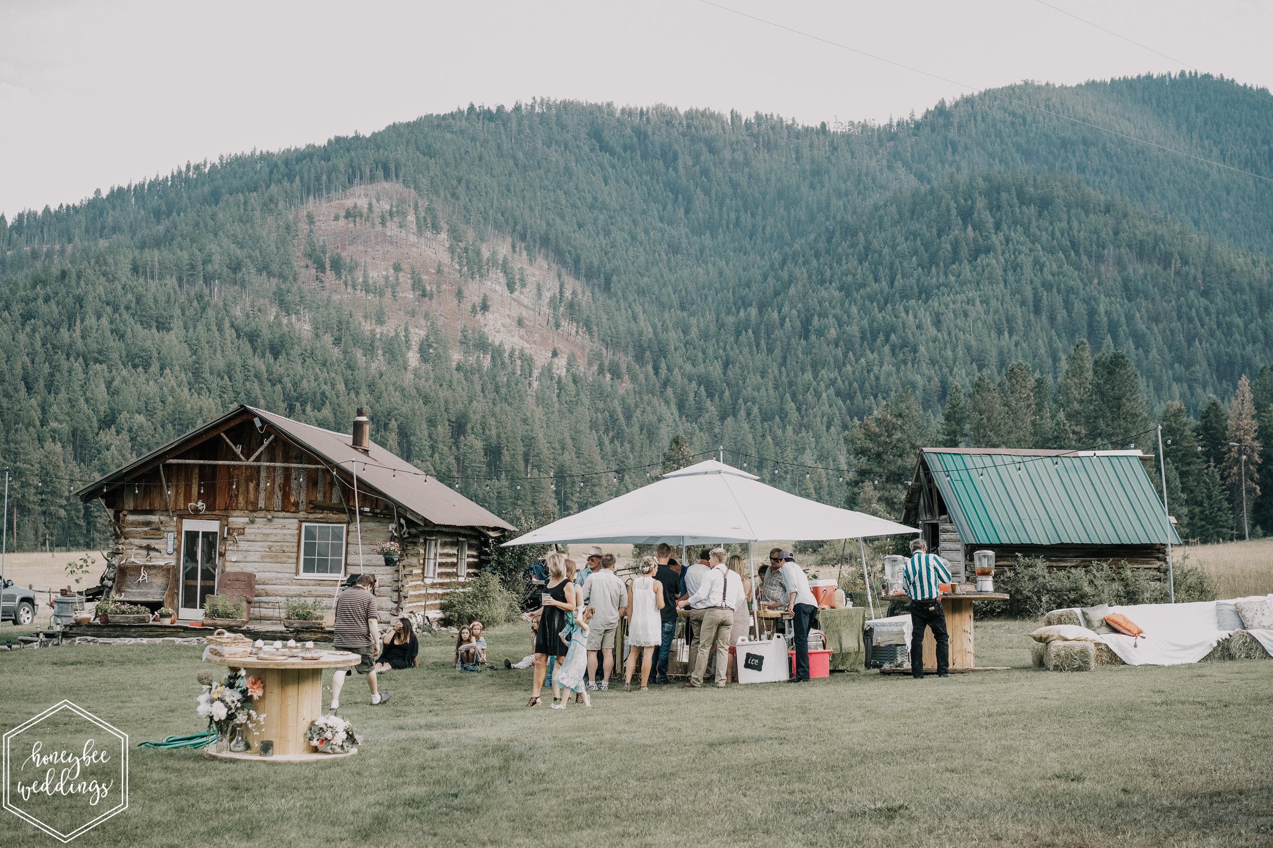 0410Alberton Wedding_Montana Wedding Photographer_Anneliesa Bashaw + Wyatt Zeylawy_August 11, 2018-968.jpg