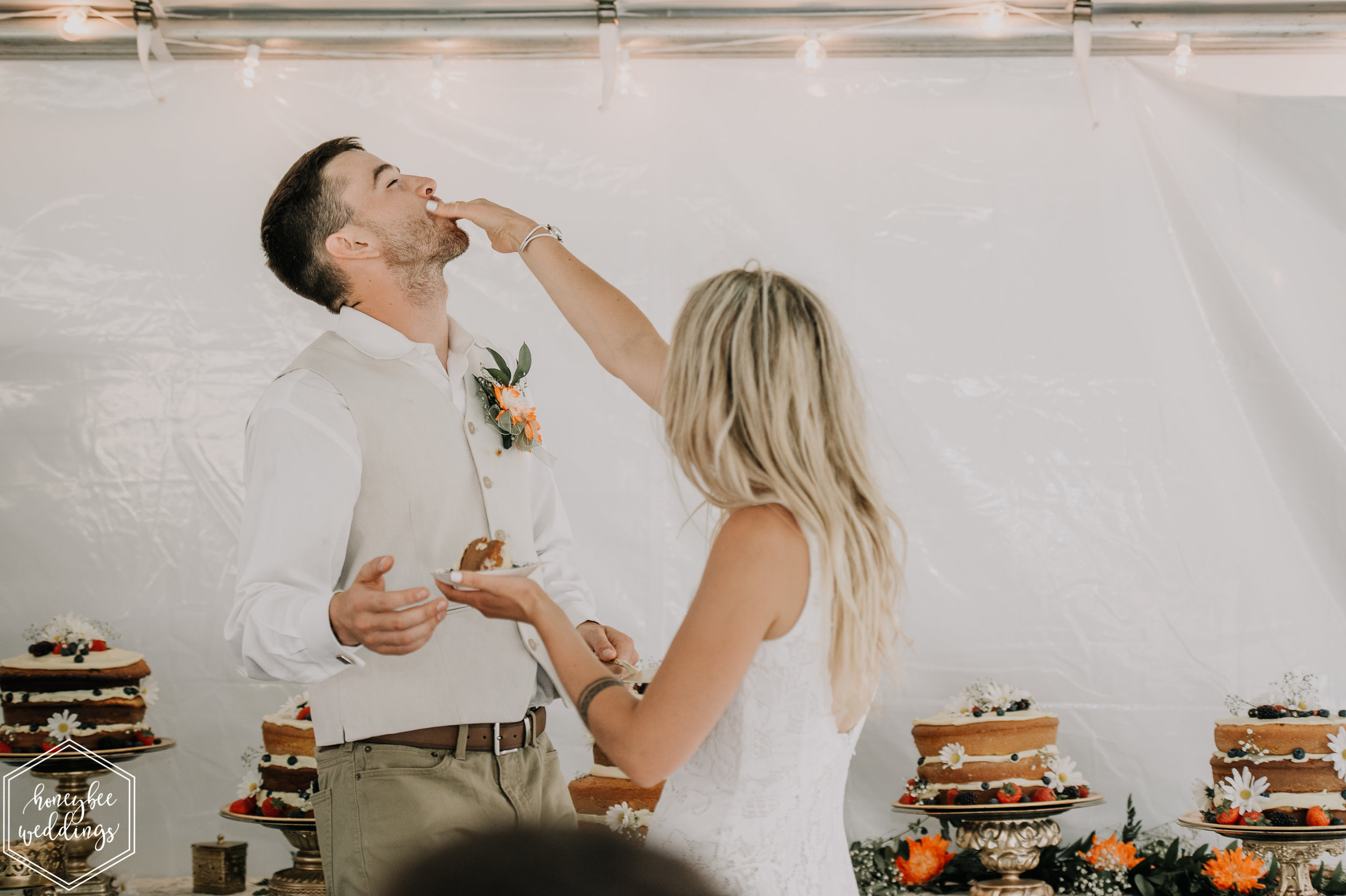 0420Alberton Wedding_Montana Wedding Photographer_Anneliesa Bashaw + Wyatt Zeylawy_August 11, 2018-516.jpg