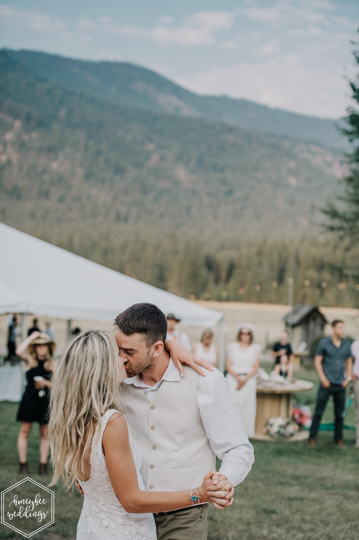 0435Alberton Wedding_Montana Wedding Photographer_Anneliesa Bashaw + Wyatt Zeylawy_August 11, 2018-864.jpg